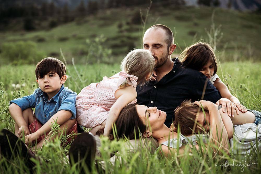 Chilliwack-Abbotsford- Langley-Family-Photographer-5121.jpg