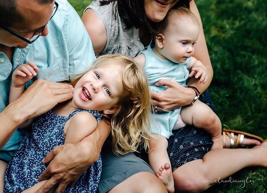 Chilliwack-Abbotsford- Langley-Family-Photographer-5125.jpg