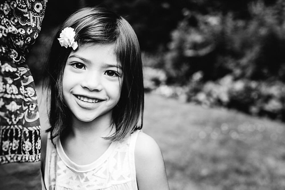 Chilliwack-Abbotsford- Langley-Family-Photographer-512357.jpg