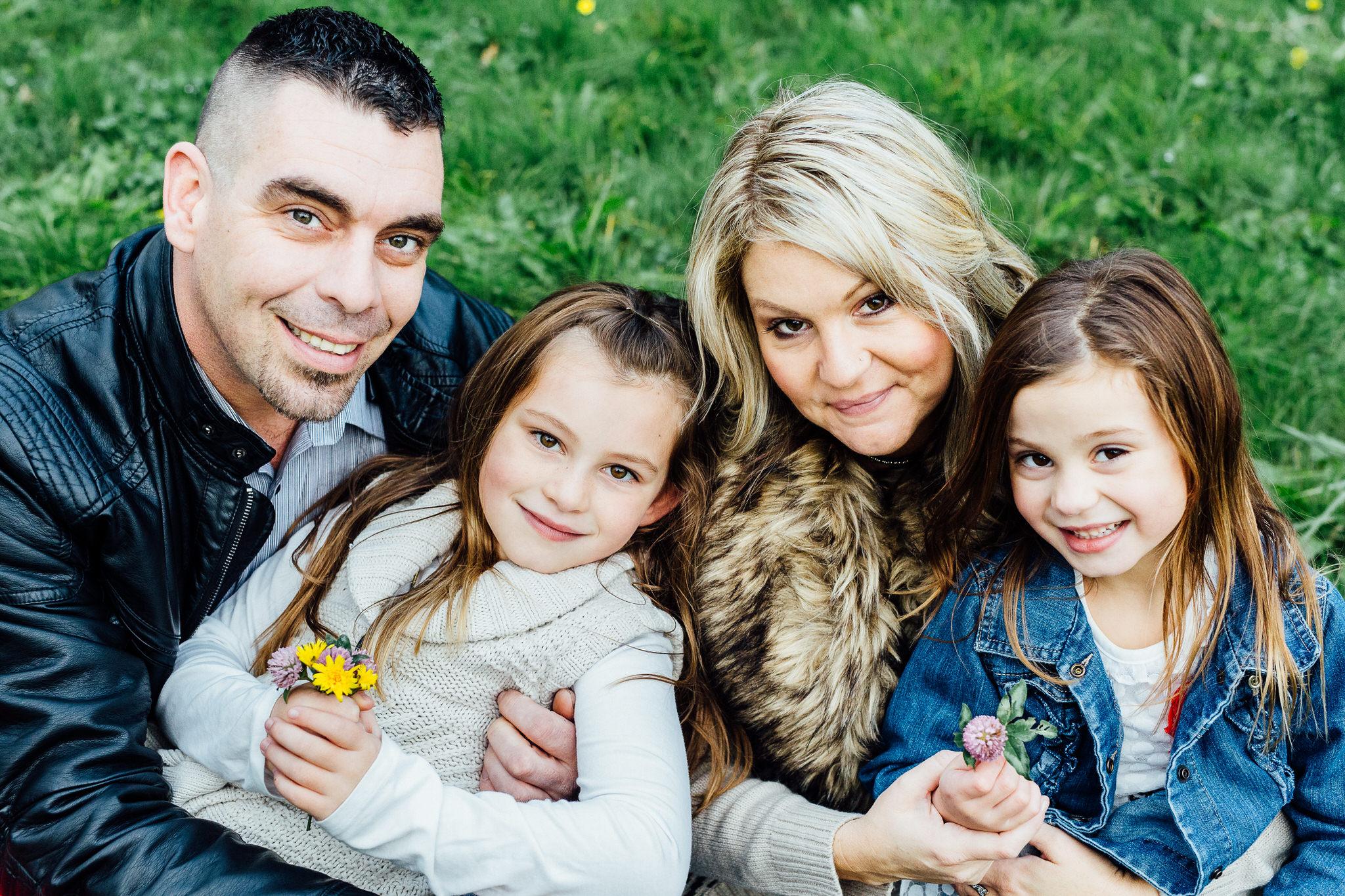 Chilliwack-Fraser-Valley-Family-Photographer.jpg