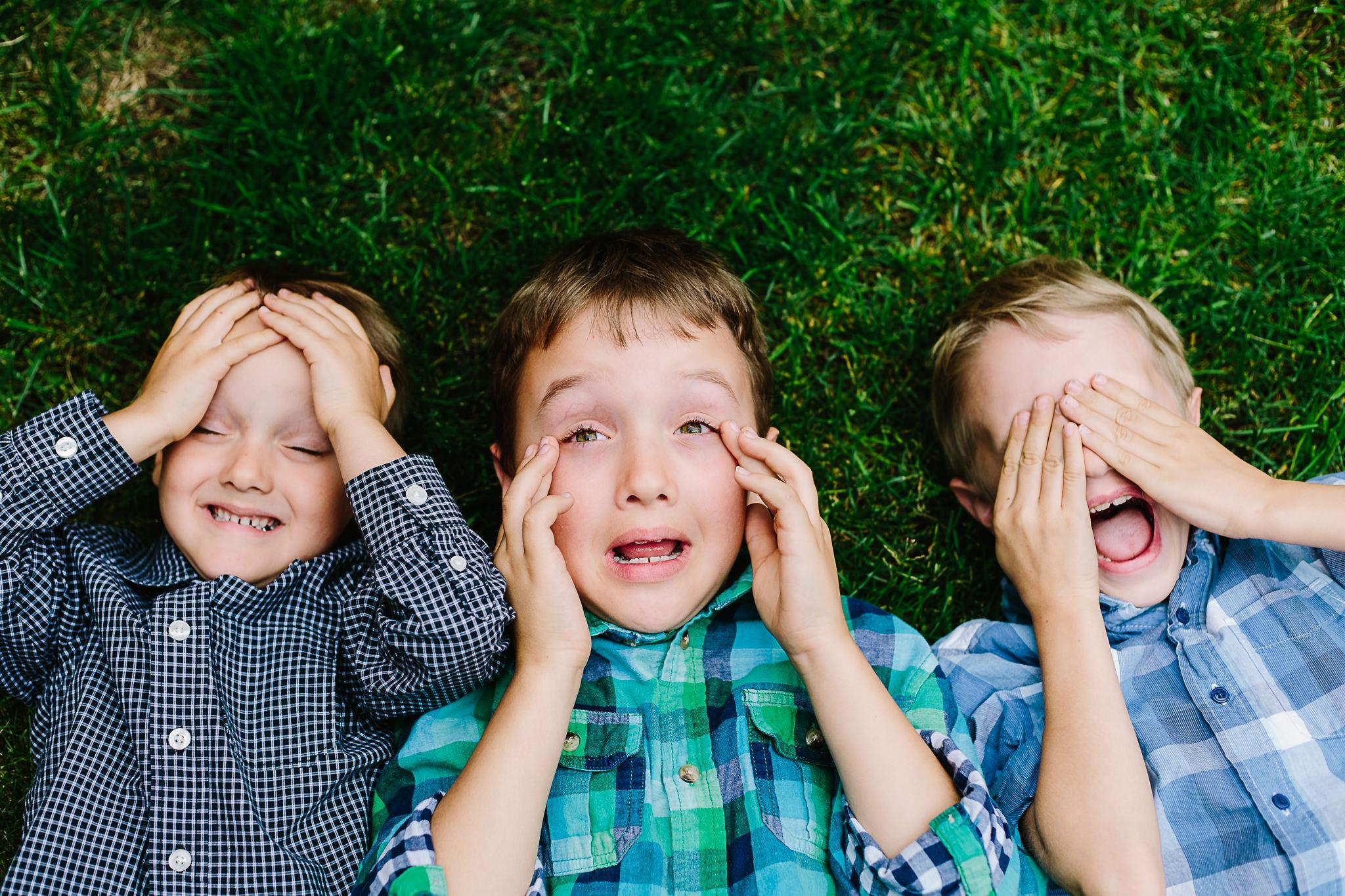 Chilliwack-Langley-Abbotsford-Family-Photographer.jpg