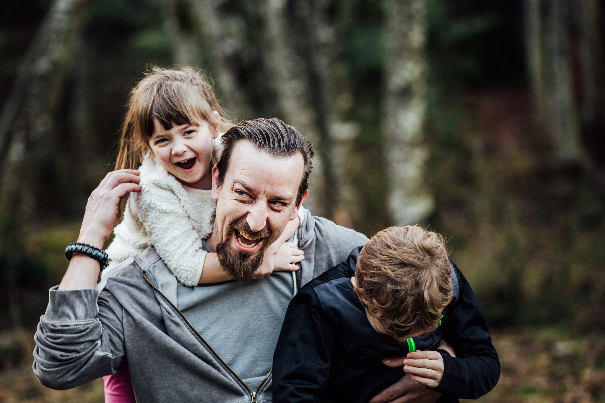 Chilliwack-Abbotsford-Family- Photographer- 34.jpg