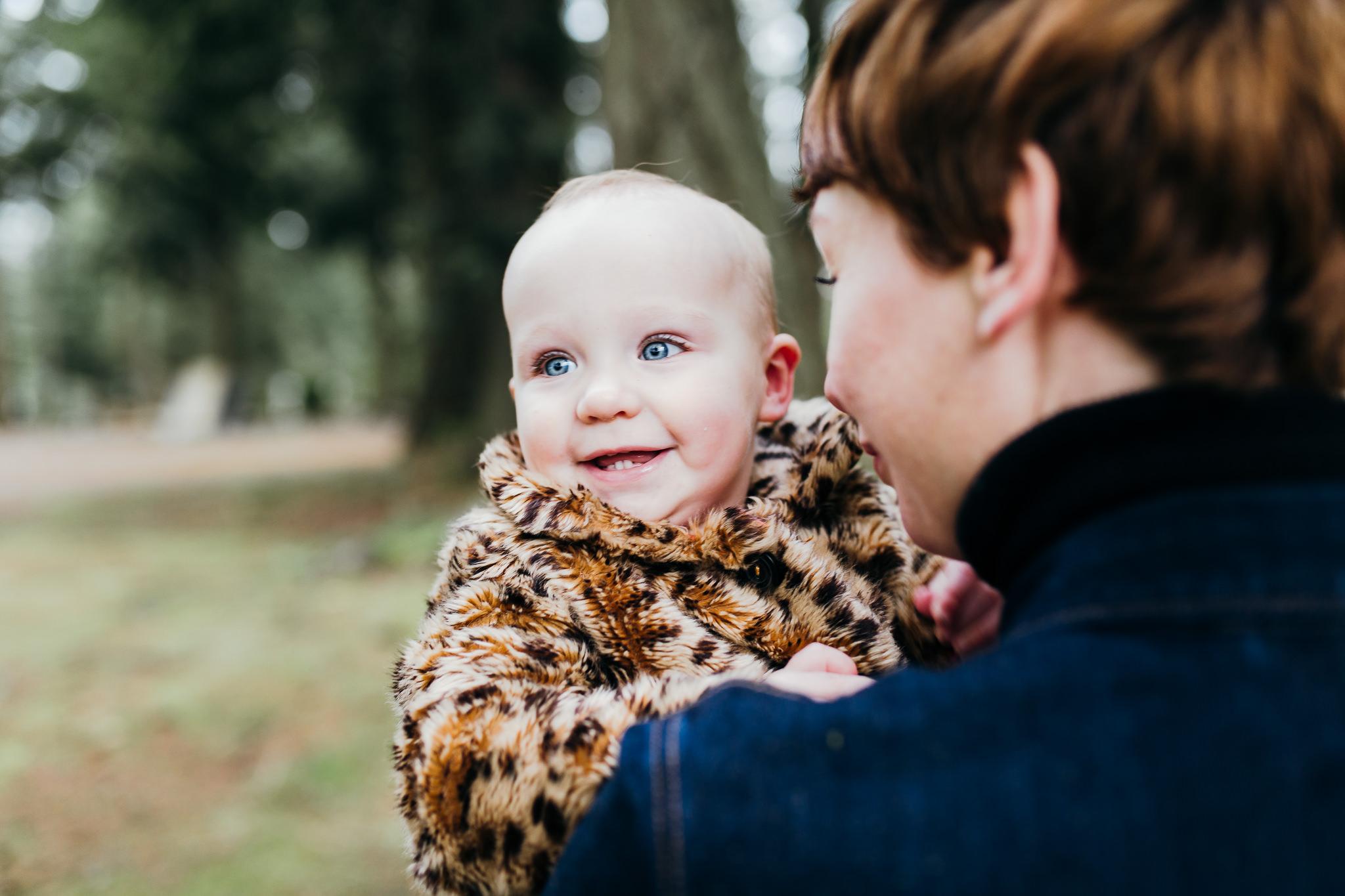 Chilliwack-Abbotsford-Langley-Family-Photographer-10.jpg
