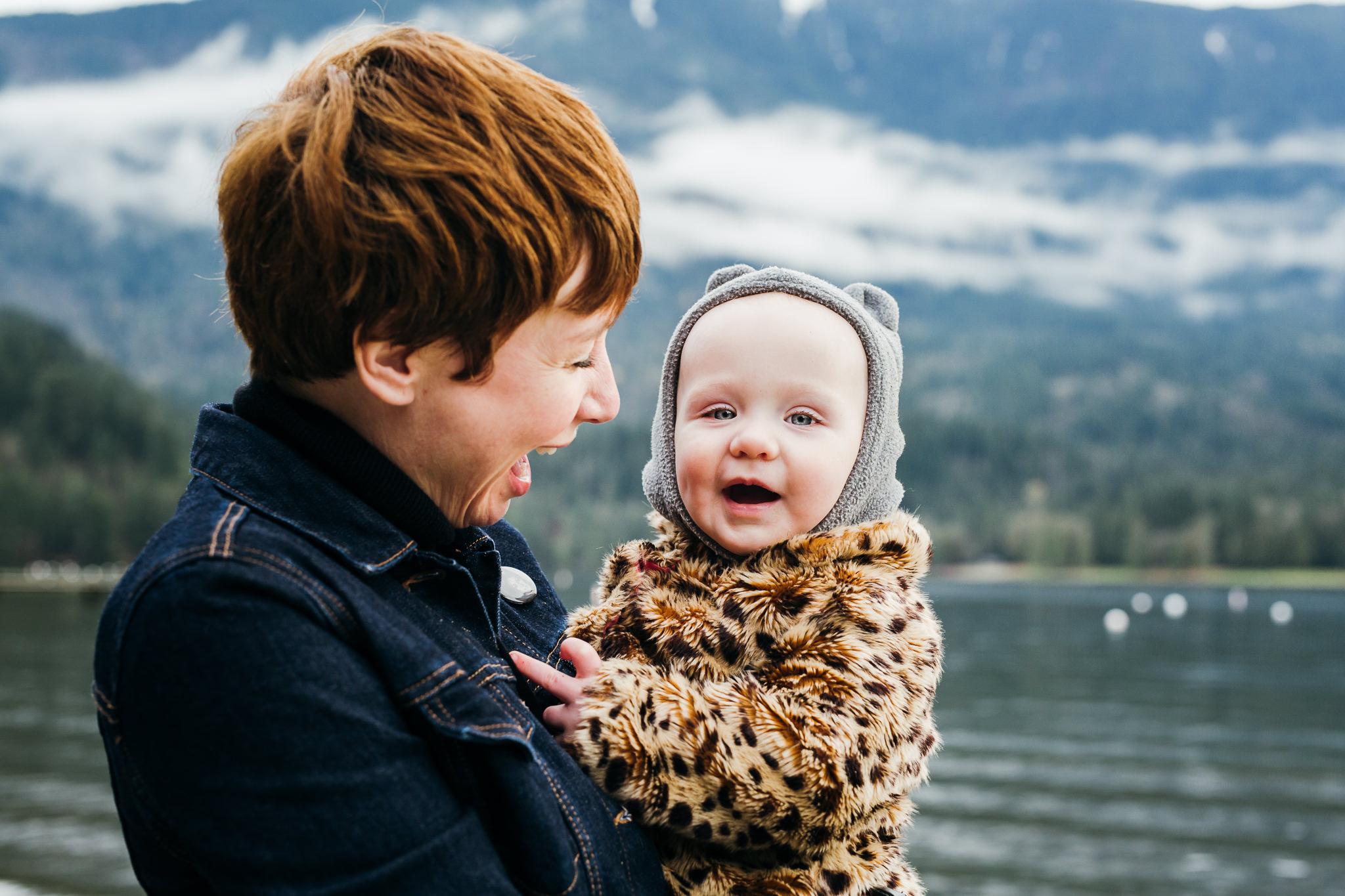 Chilliwack-Fraser-Valley- Langley-Family-Photographer-.jpg