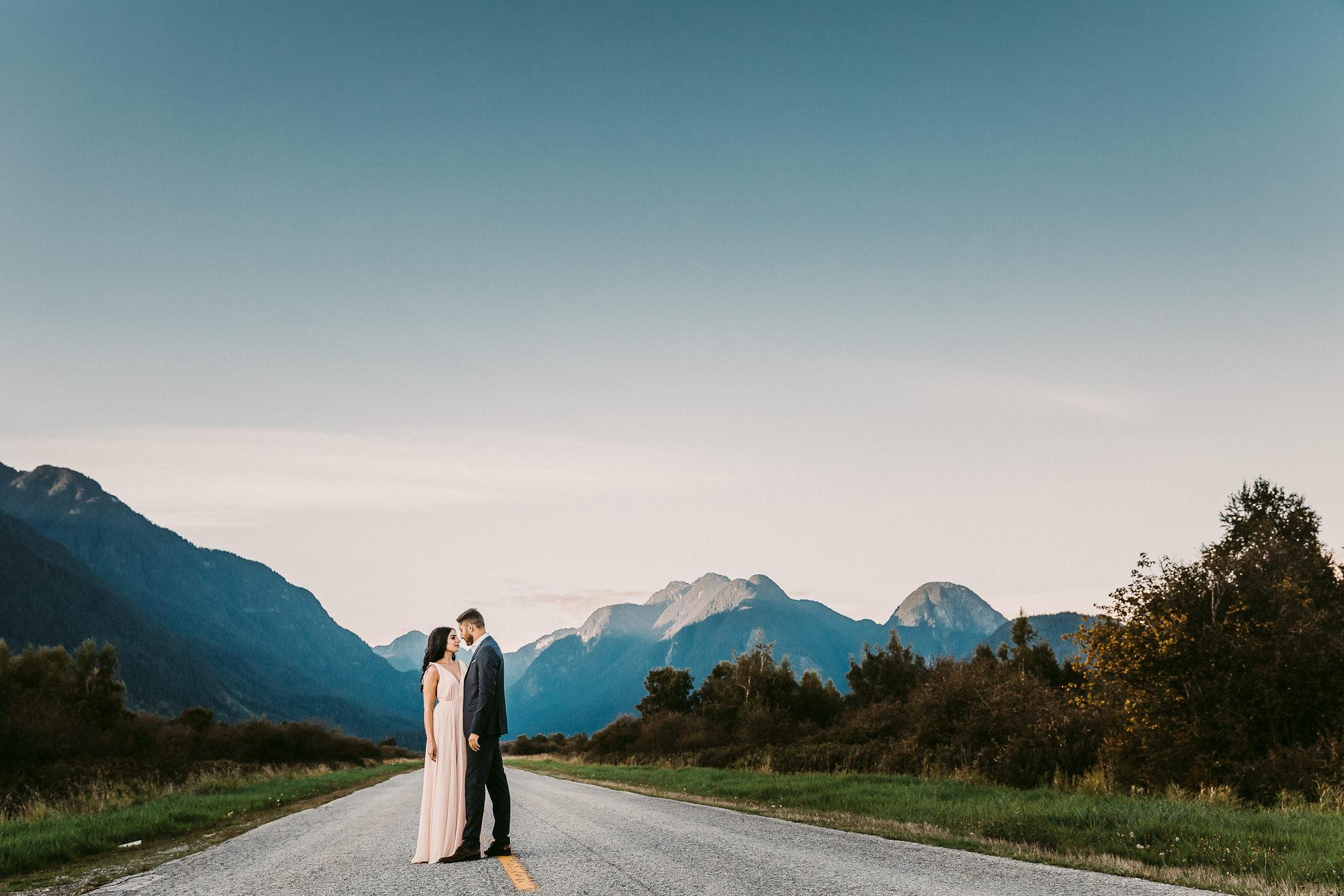 Maple-Ridge-Vancouver-Chilliwack-Engagement-Wedding-Photographer-1.jpg