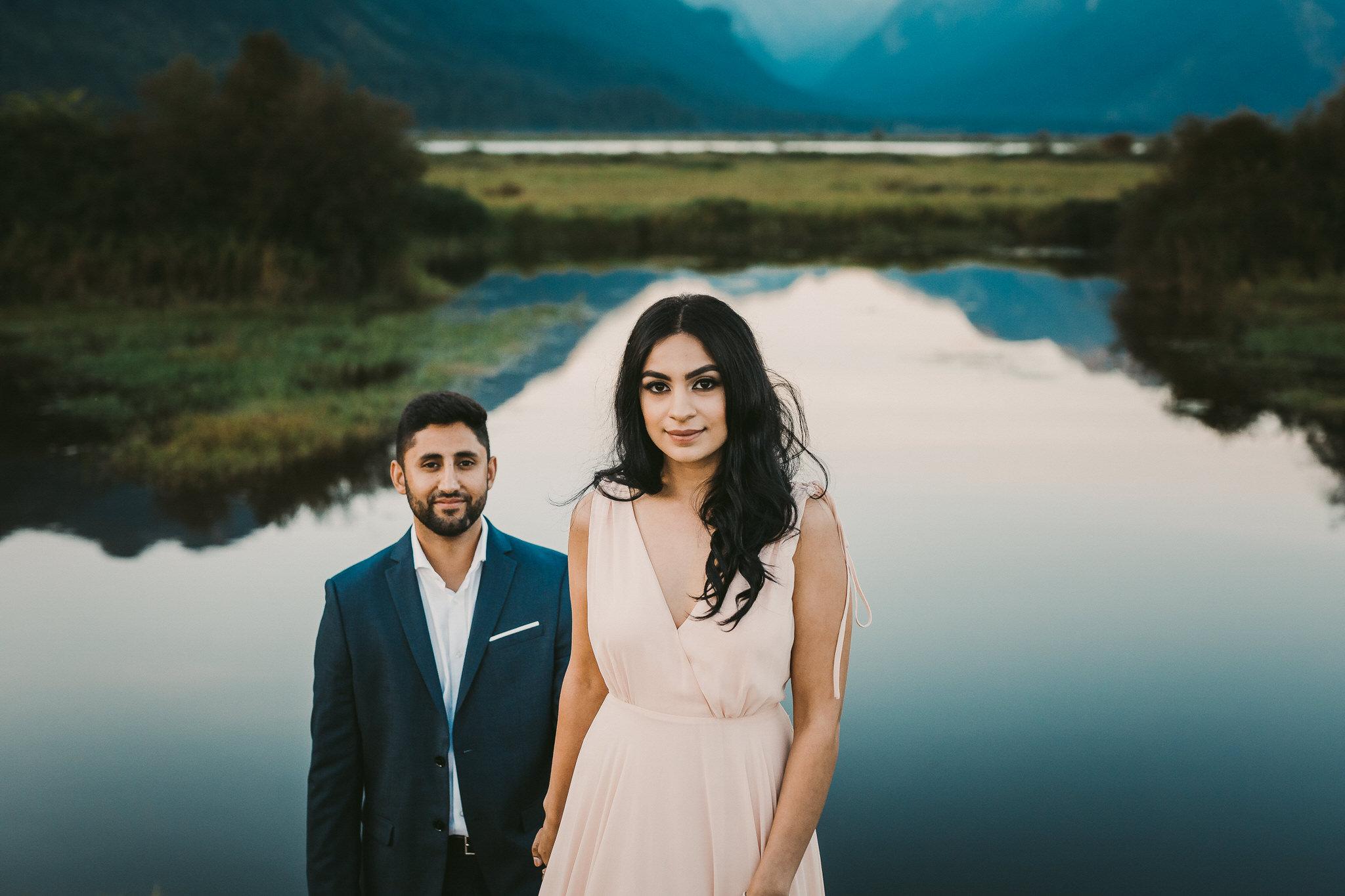 Maple-Ridge-Vancouver-Chilliwack-Engagement-Wedding-Photographer-9.jpg