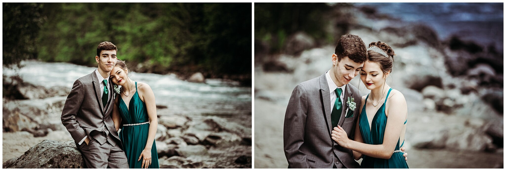 Chilliwack Prom Photographer 2019 Best of_0014.jpg