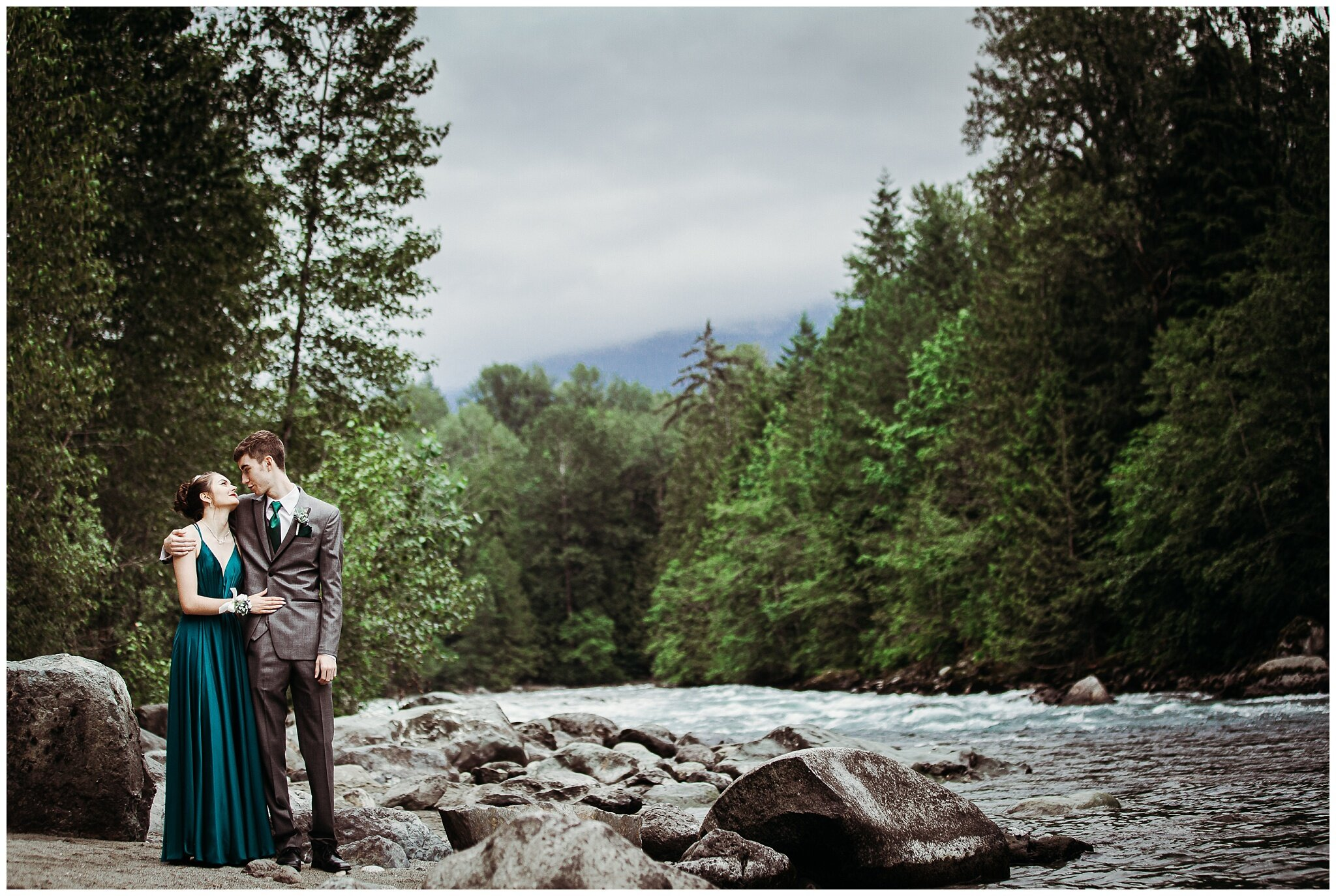Chilliwack Prom Photographer 2019 Best of_0013.jpg