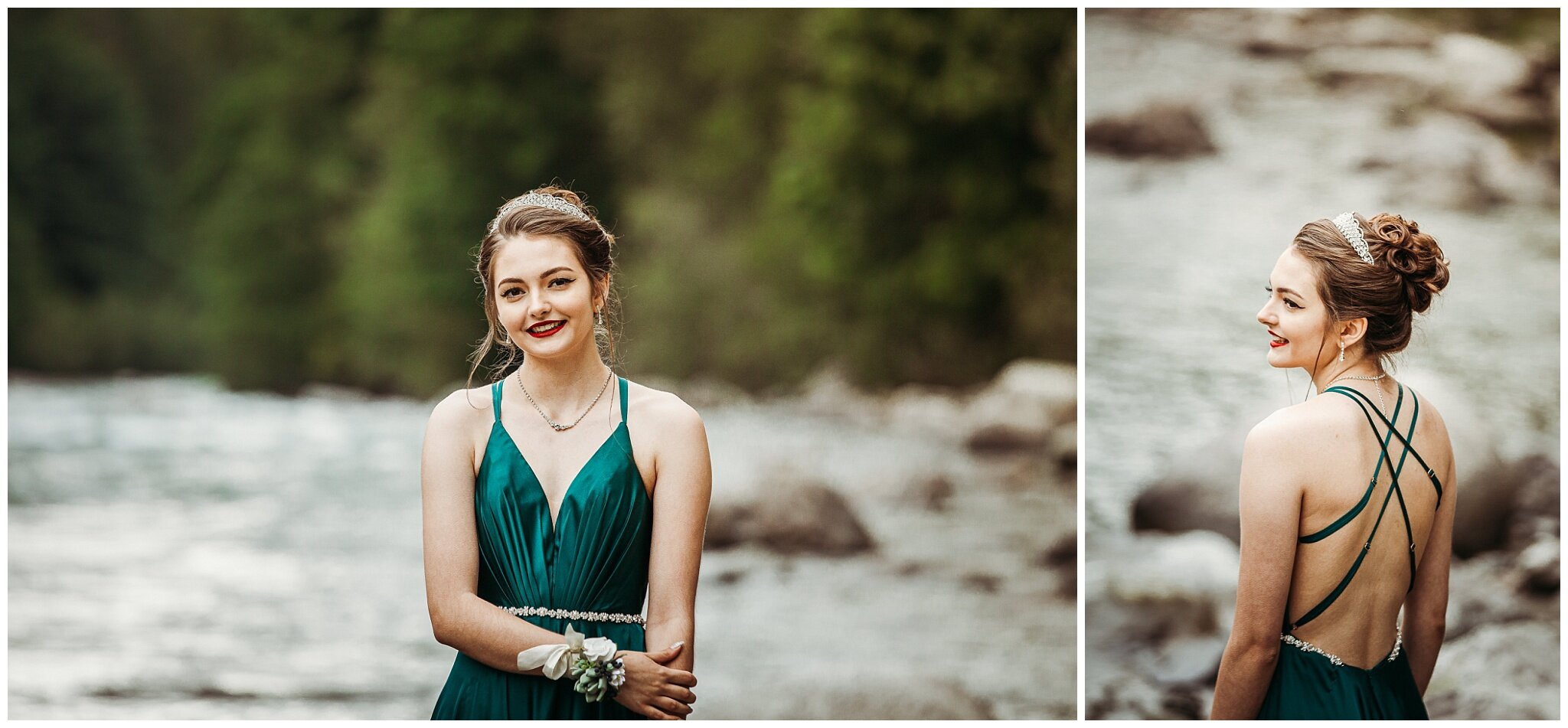 Chilliwack Prom Photographer 2019 Best of_0017.jpg
