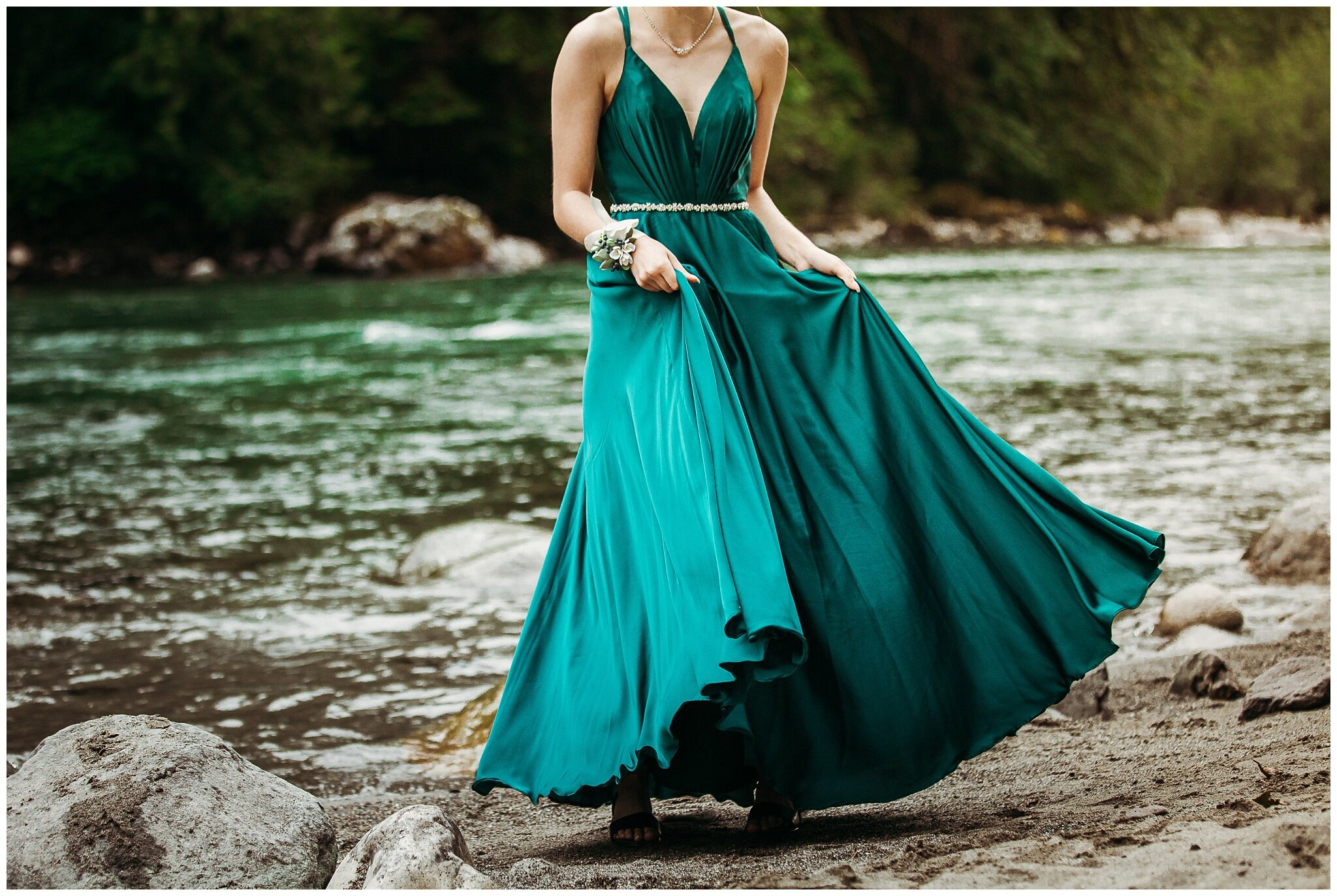 Chilliwack Prom Photographer 2019 Best of_0018.jpg