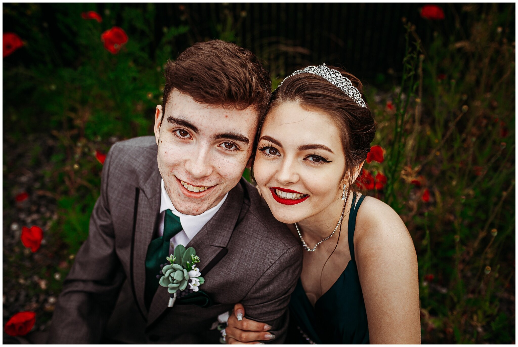 Chilliwack Prom Photographer 2019 Best of_0022.jpg