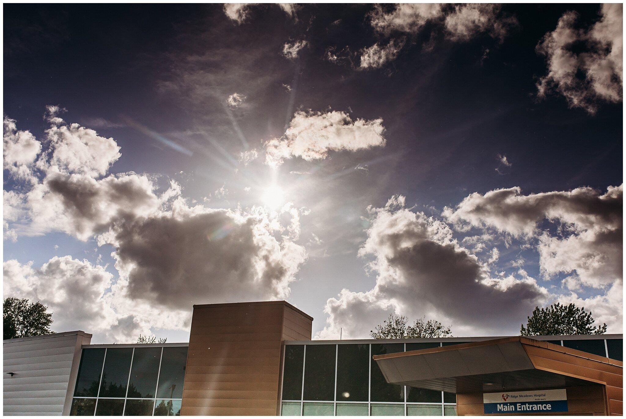 Maple Ridge Ridge Meadows Hospital Birth Photographer_0001.jpg