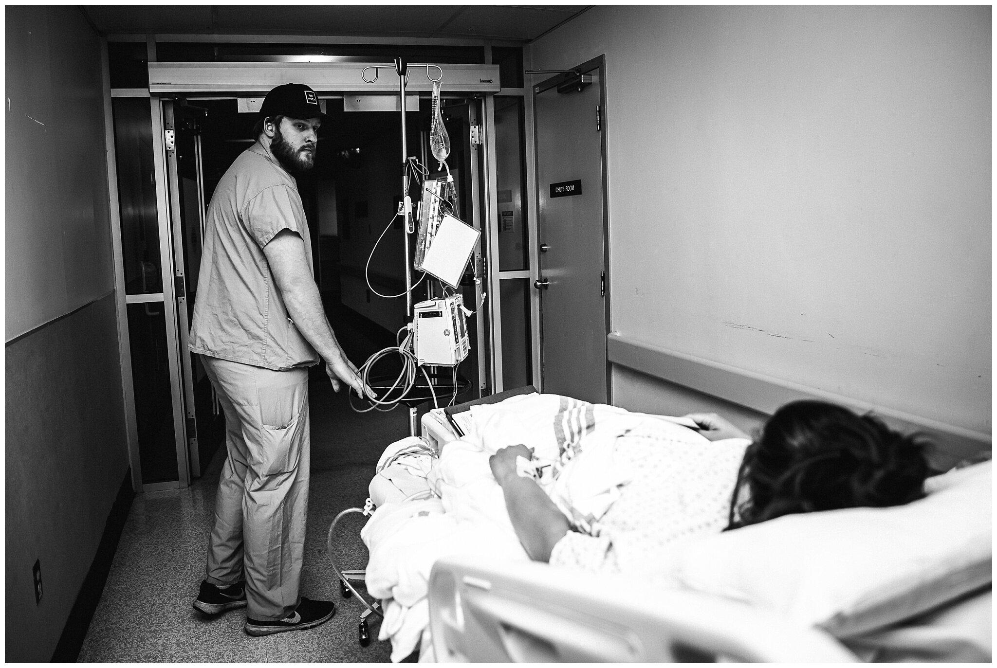 Maple Ridge Ridge Meadows Hospital Birth Photographer_0010.jpg