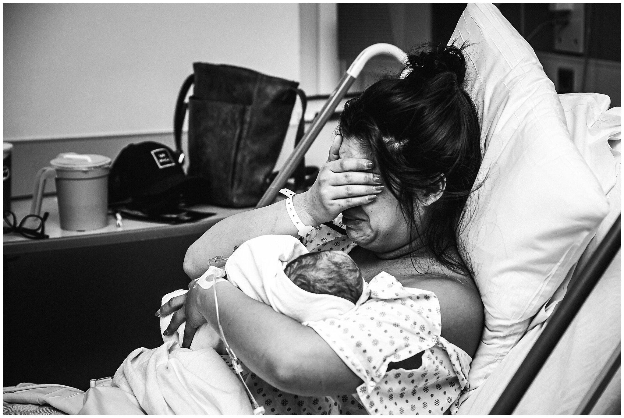 Maple Ridge Ridge Meadows Hospital Birth Photographer_0018.jpg