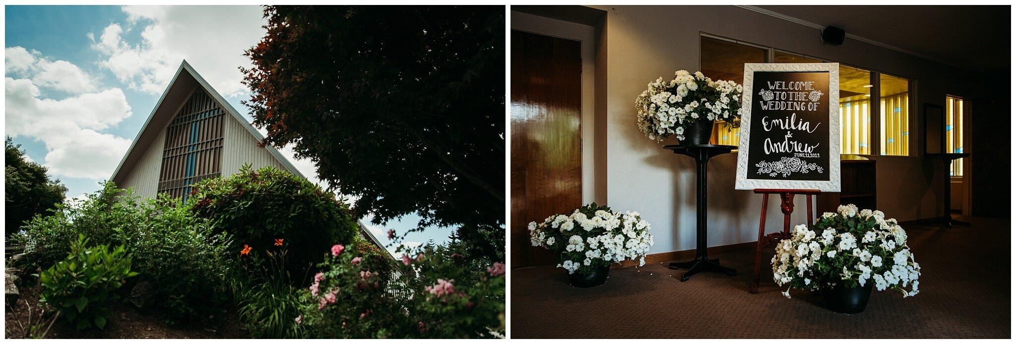 Eighteen Pastures Mission  BC Abbotsford BC Christian Wedding Photographer Summer Bride Groom Inspo_0001.jpg