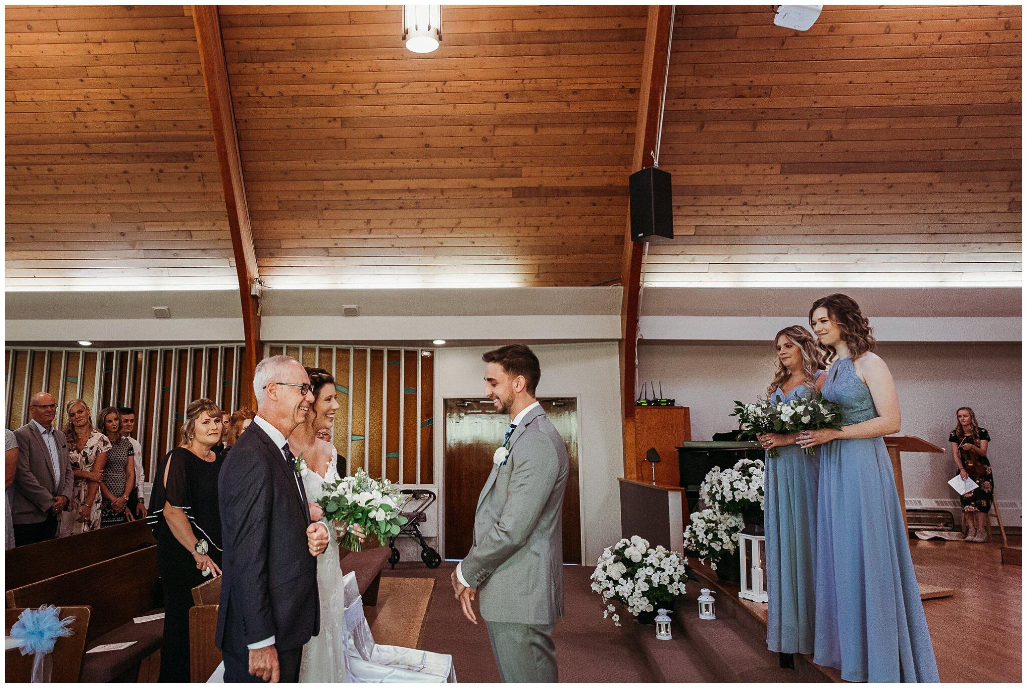 Eighteen Pastures Mission  BC Abbotsford BC Christian Wedding Photographer Summer Bride Groom Inspo_0003.jpg