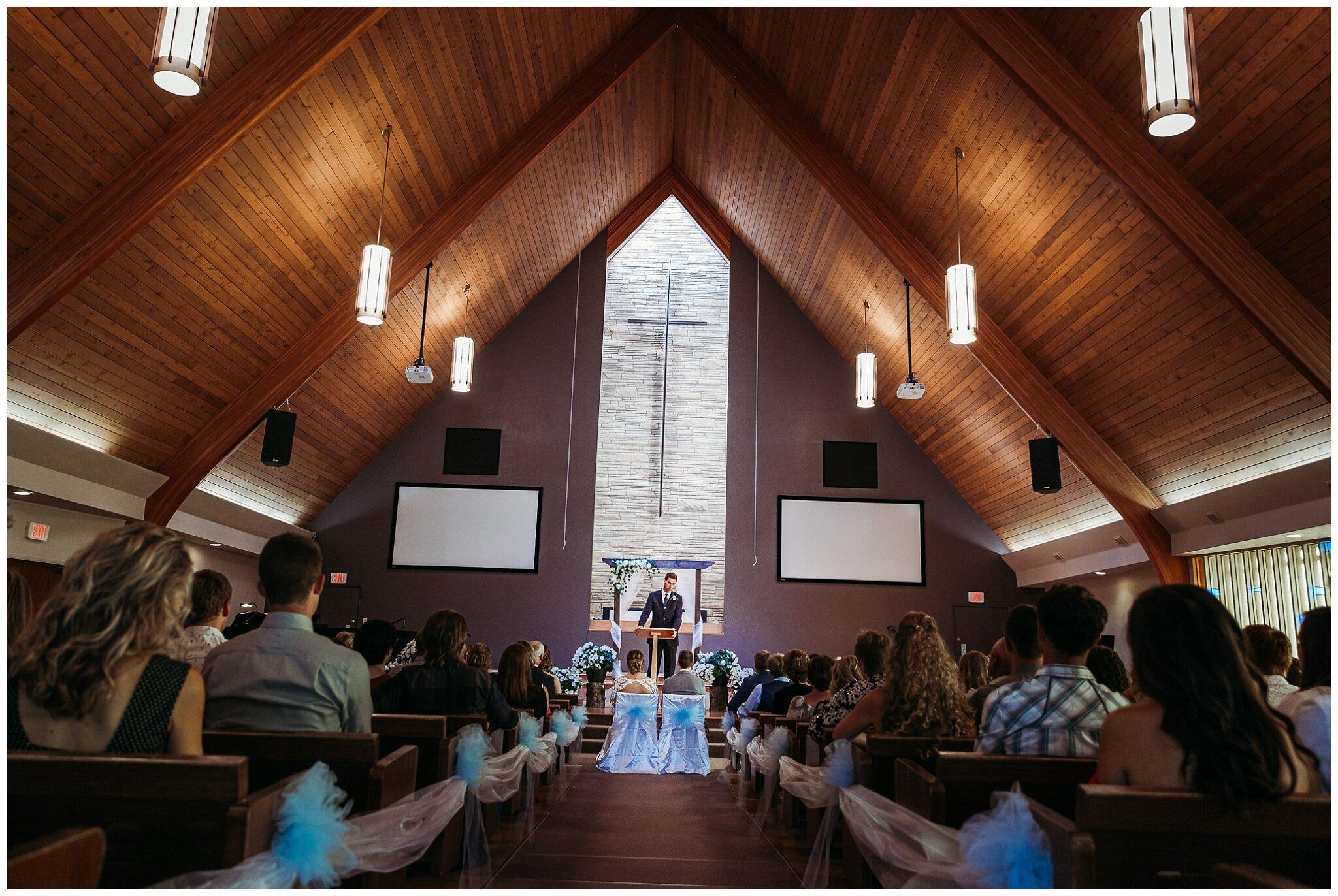 Eighteen Pastures Mission  BC Abbotsford BC Christian Wedding Photographer Summer Bride Groom Inspo_0005.jpg