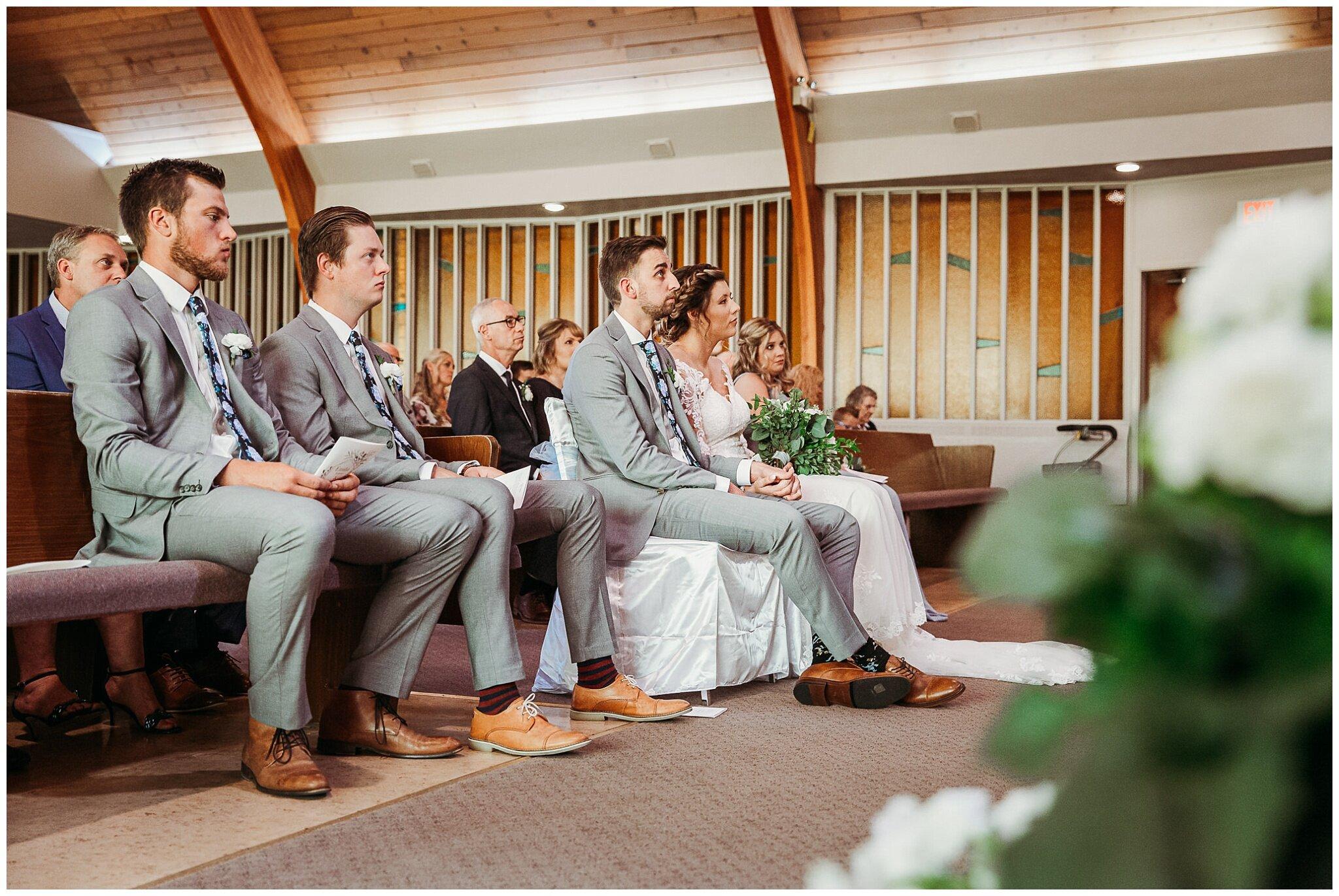 Eighteen Pastures Mission  BC Abbotsford BC Christian Wedding Photographer Summer Bride Groom Inspo_0006.jpg
