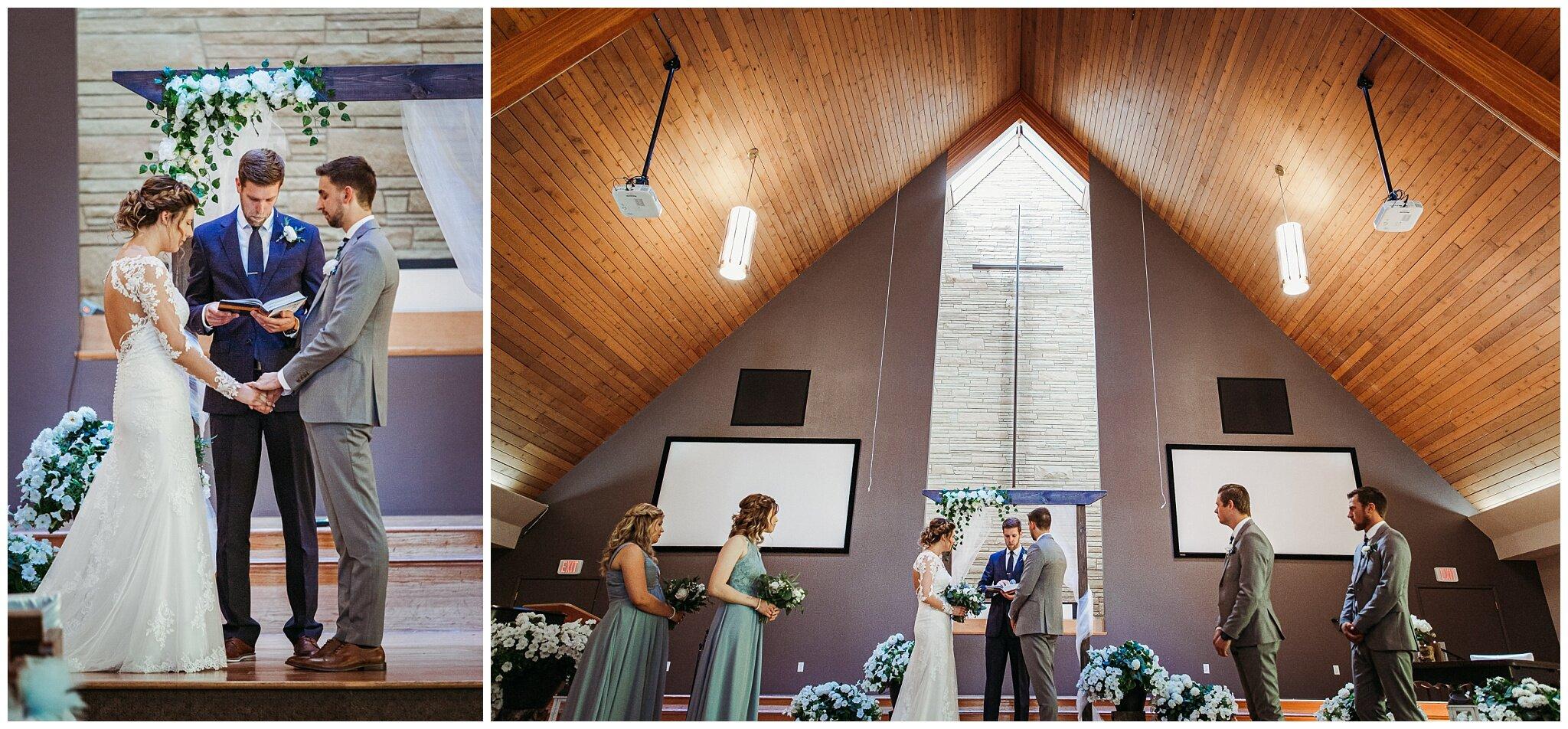 Eighteen Pastures Mission  BC Abbotsford BC Christian Wedding Photographer Summer Bride Groom Inspo_0010.jpg