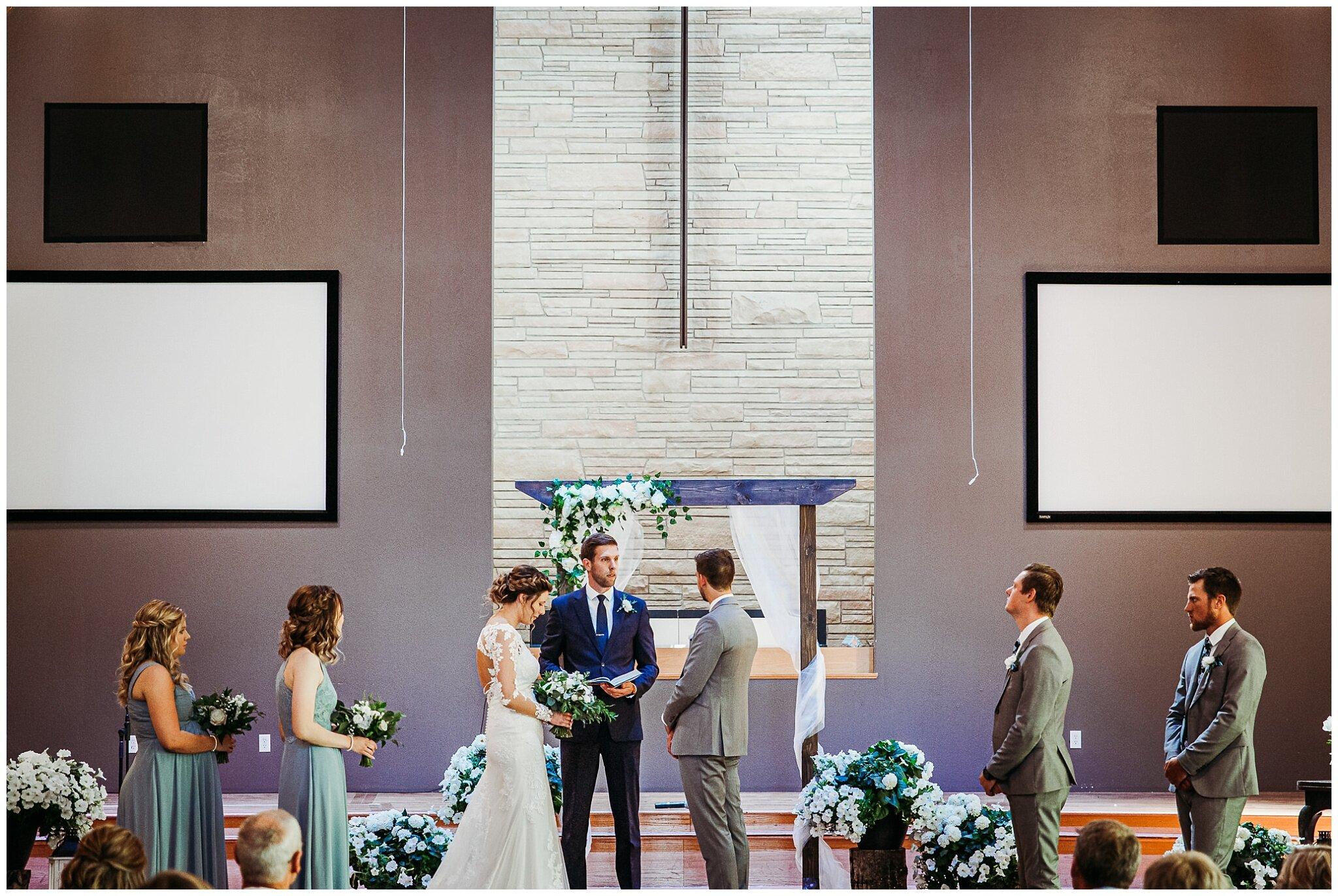 Eighteen Pastures Mission  BC Abbotsford BC Christian Wedding Photographer Summer Bride Groom Inspo_0011.jpg