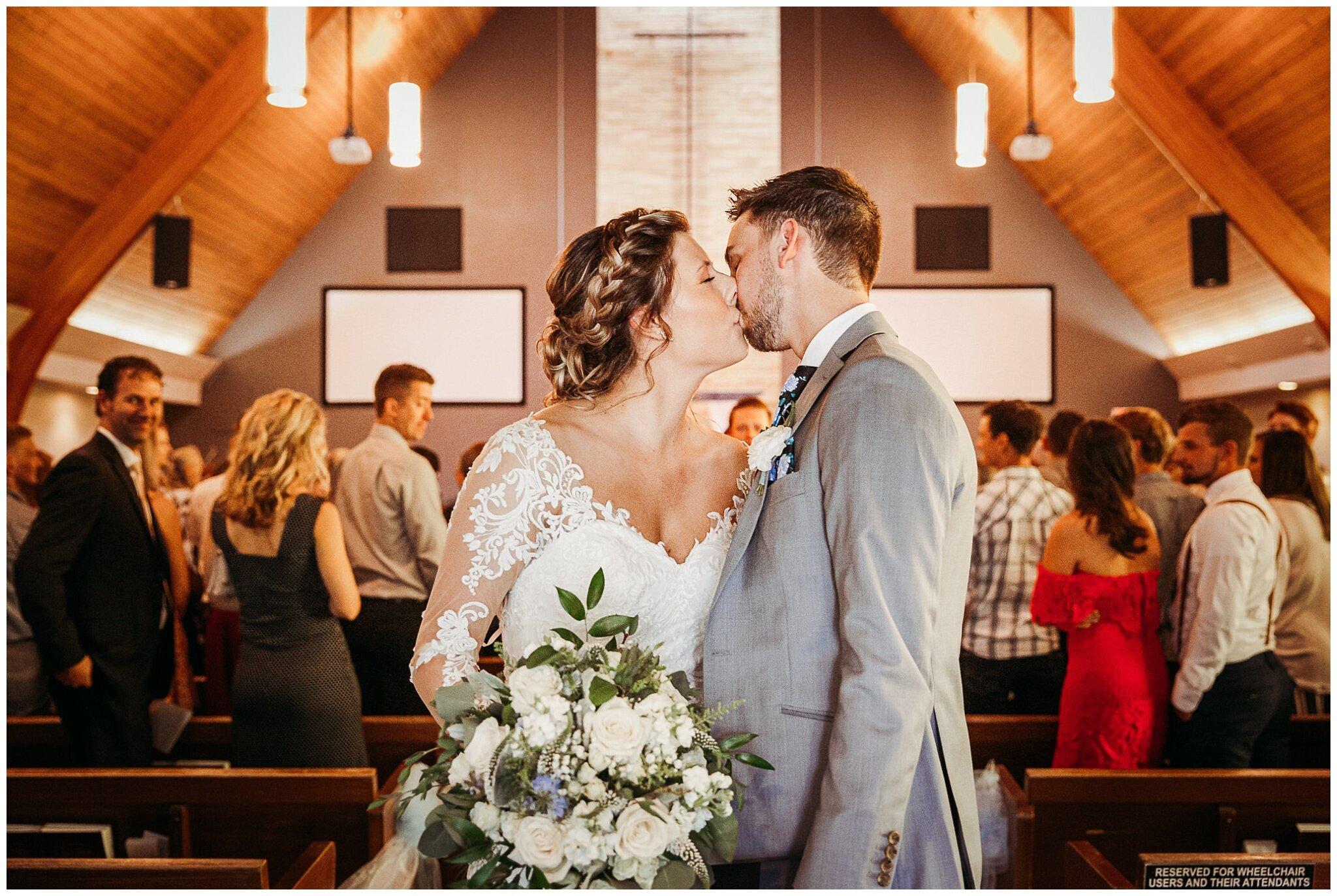 Eighteen Pastures Mission  BC Abbotsford BC Christian Wedding Photographer Summer Bride Groom Inspo_0012.jpg