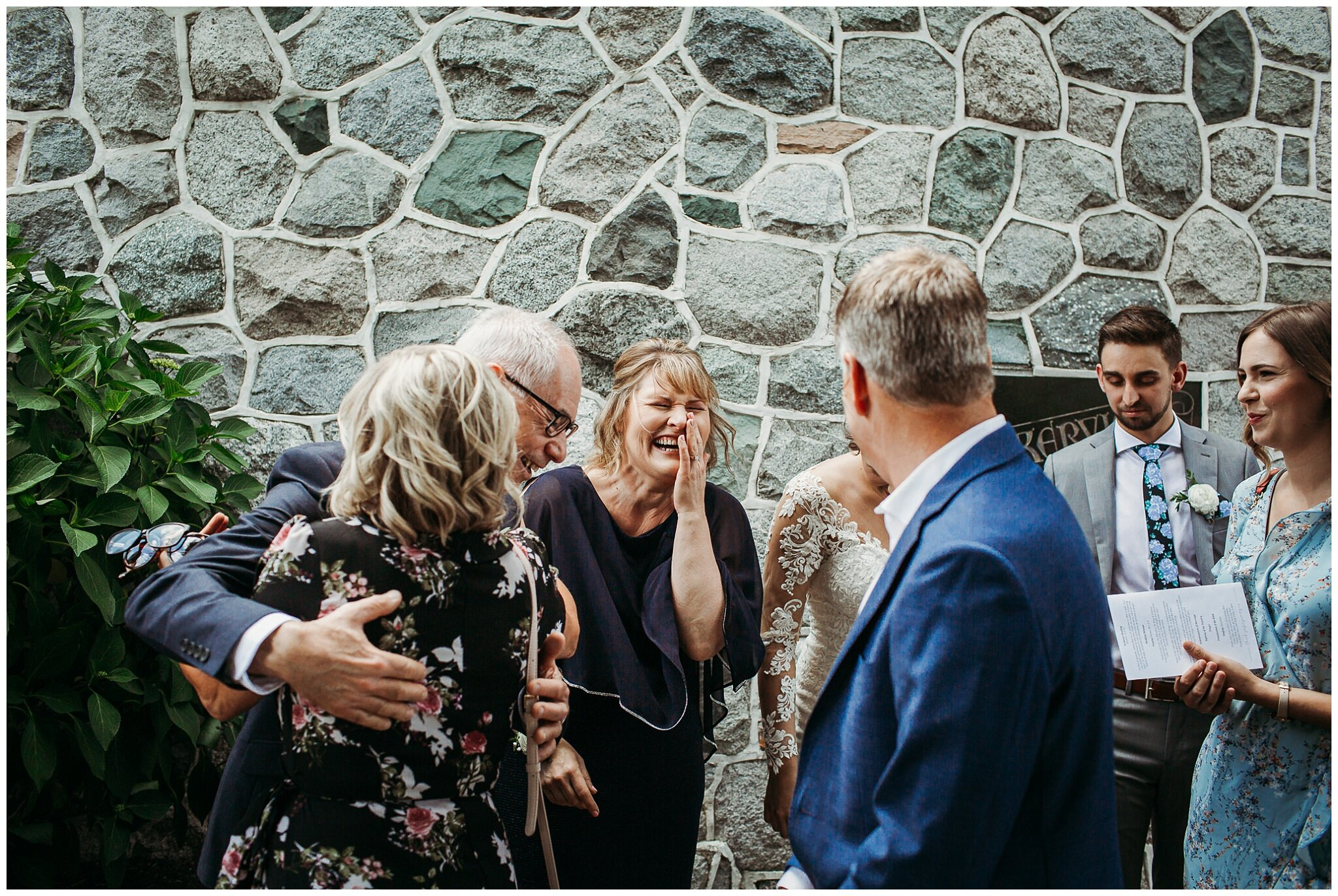 Eighteen Pastures Mission  BC Abbotsford BC Christian Wedding Photographer Summer Bride Groom Inspo_0013.jpg
