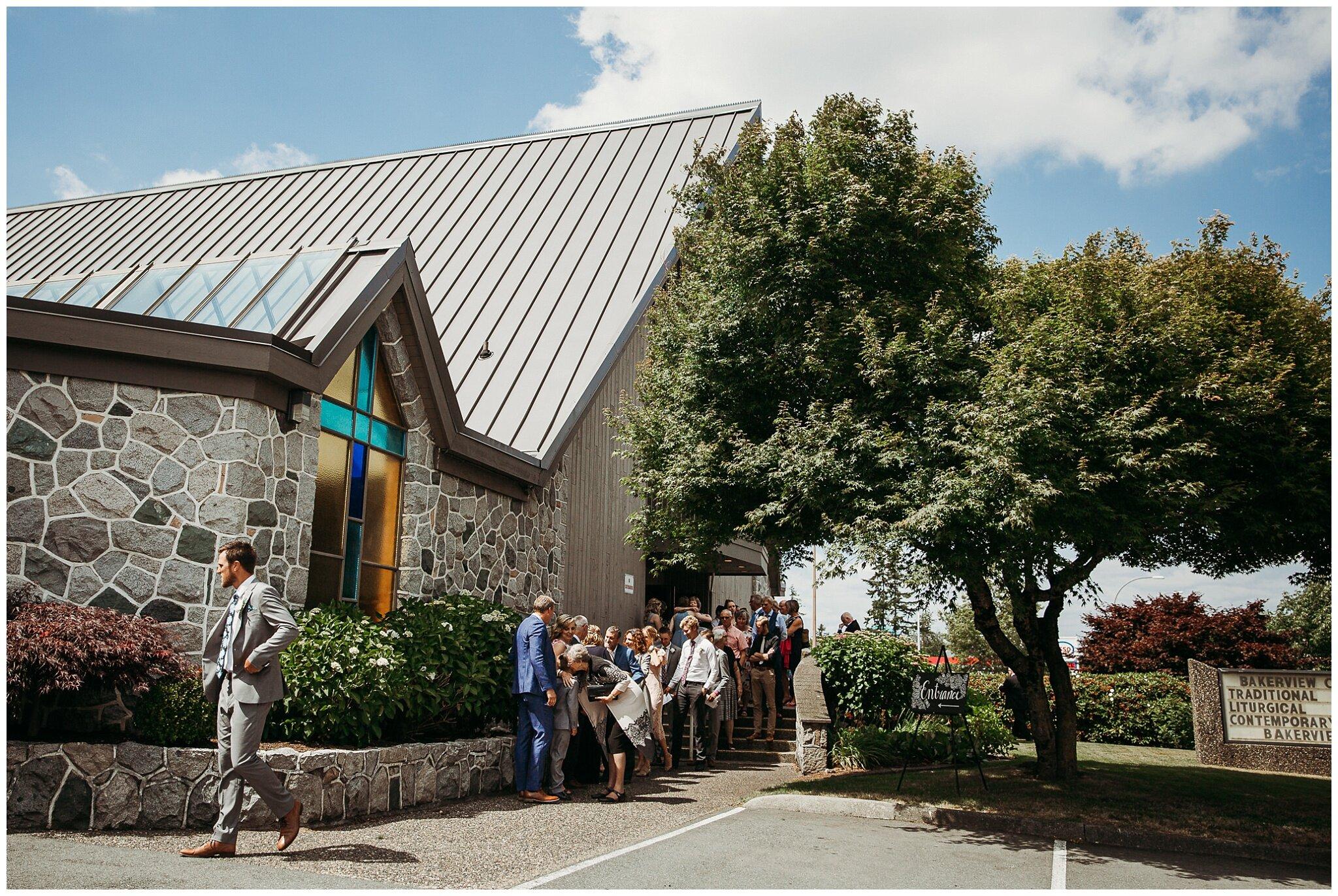 Eighteen Pastures Mission  BC Abbotsford BC Christian Wedding Photographer Summer Bride Groom Inspo_0015.jpg