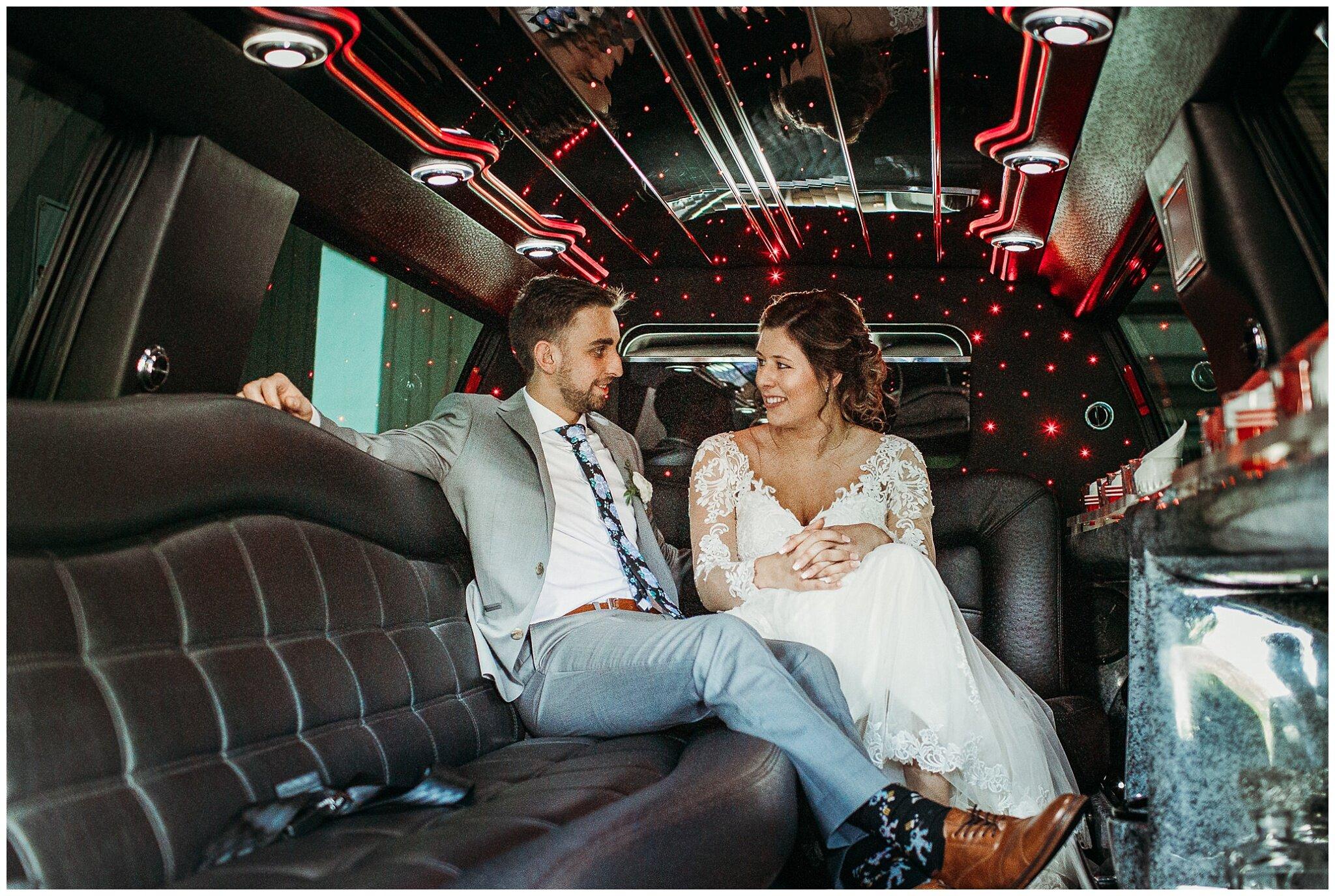 Eighteen Pastures Mission  BC Abbotsford BC Christian Wedding Photographer Summer Bride Groom Inspo_0017.jpg