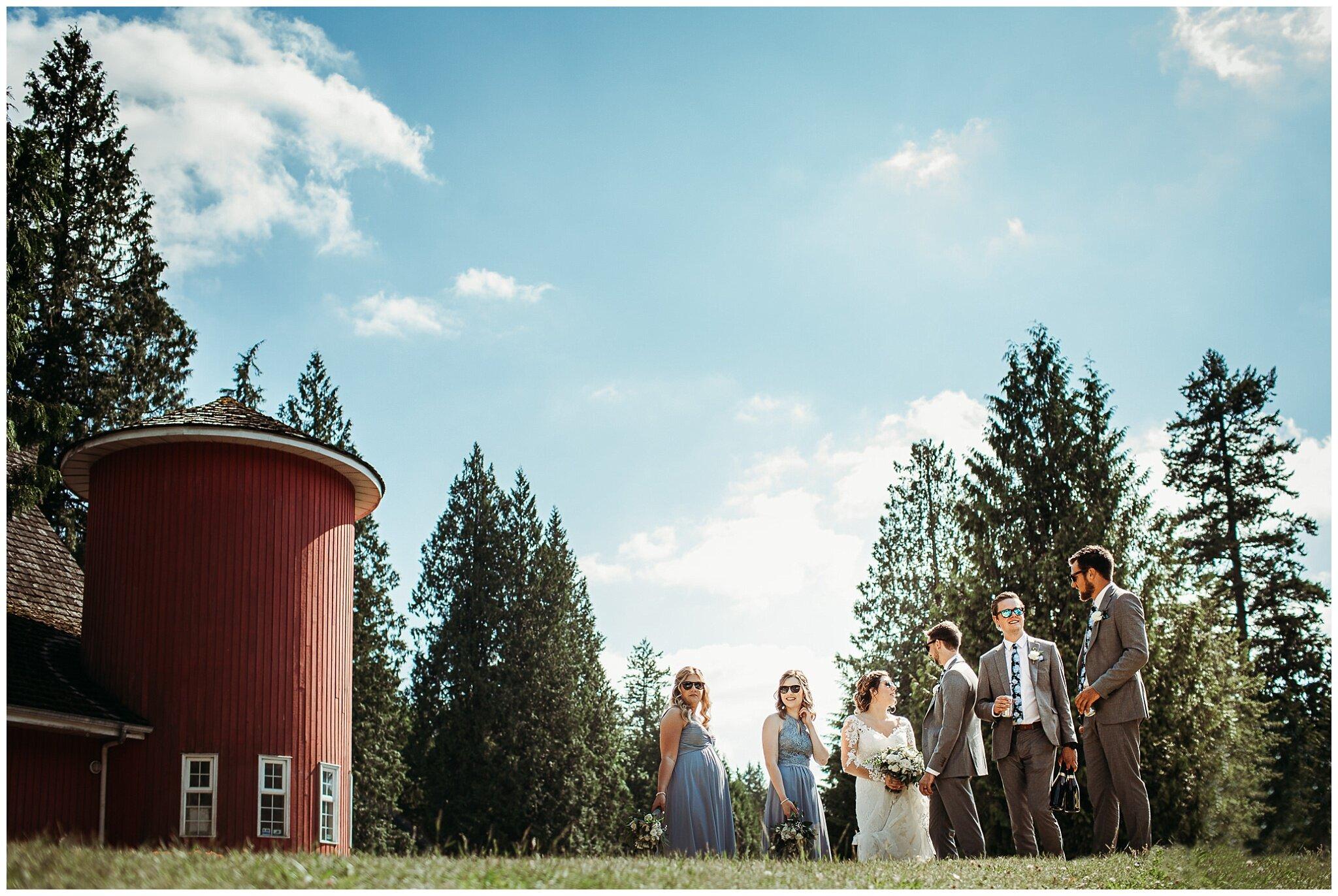 Eighteen Pastures Mission  BC Abbotsford BC Christian Wedding Photographer Summer Bride Groom Inspo_0018.jpg