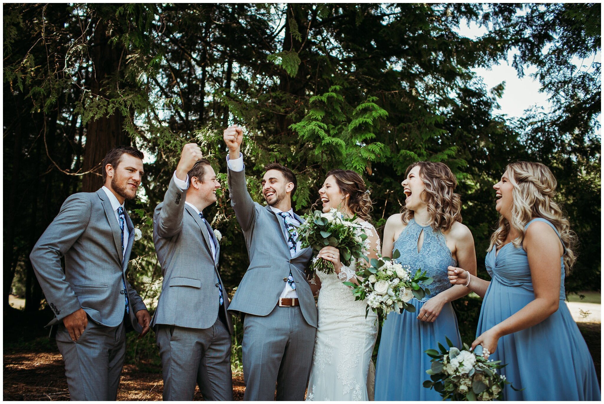 Eighteen Pastures Mission  BC Abbotsford BC Christian Wedding Photographer Summer Bride Groom Inspo_0022.jpg