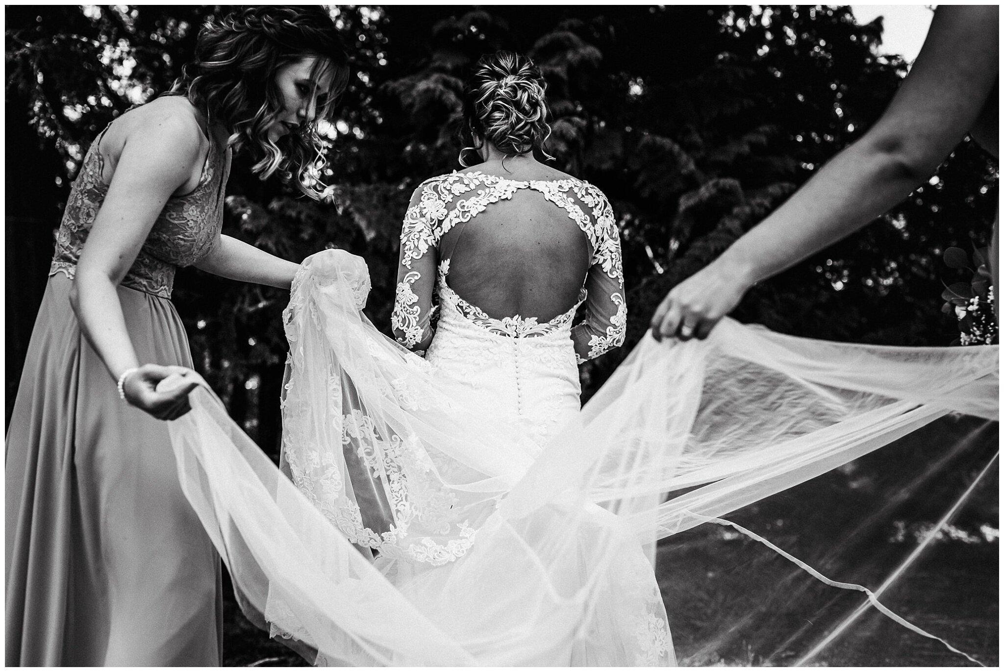 Eighteen Pastures Mission  BC Abbotsford BC Christian Wedding Photographer Summer Bride Groom Inspo_0024.jpg