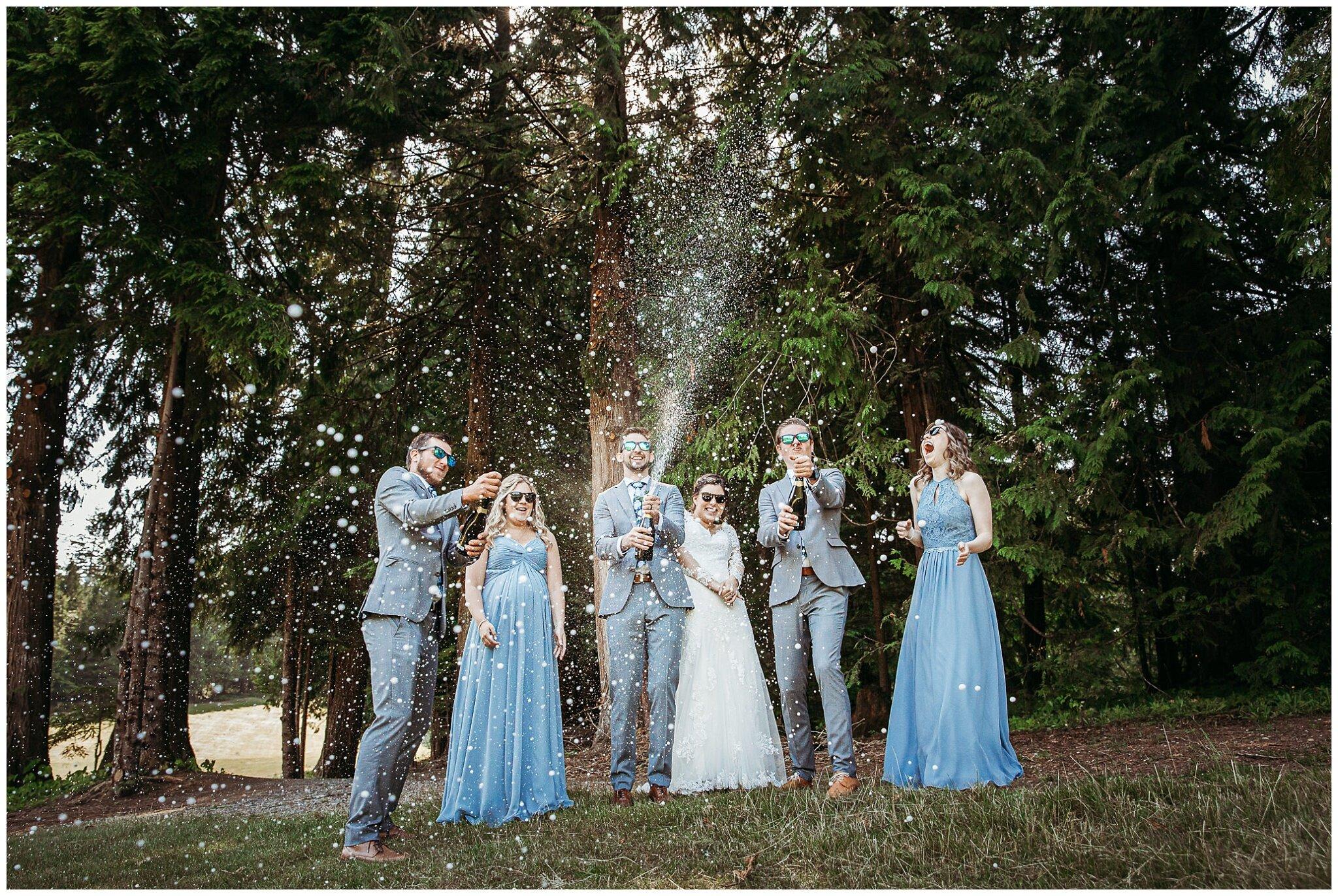 Eighteen Pastures Mission  BC Abbotsford BC Christian Wedding Photographer Summer Bride Groom Inspo_0023.jpg