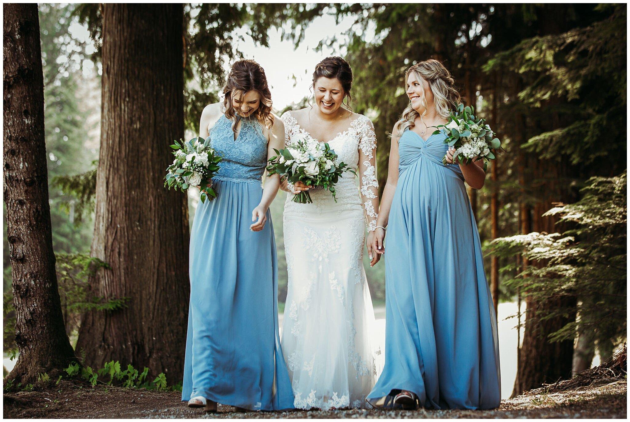 Eighteen Pastures Mission  BC Abbotsford BC Christian Wedding Photographer Summer Bride Groom Inspo_0025.jpg