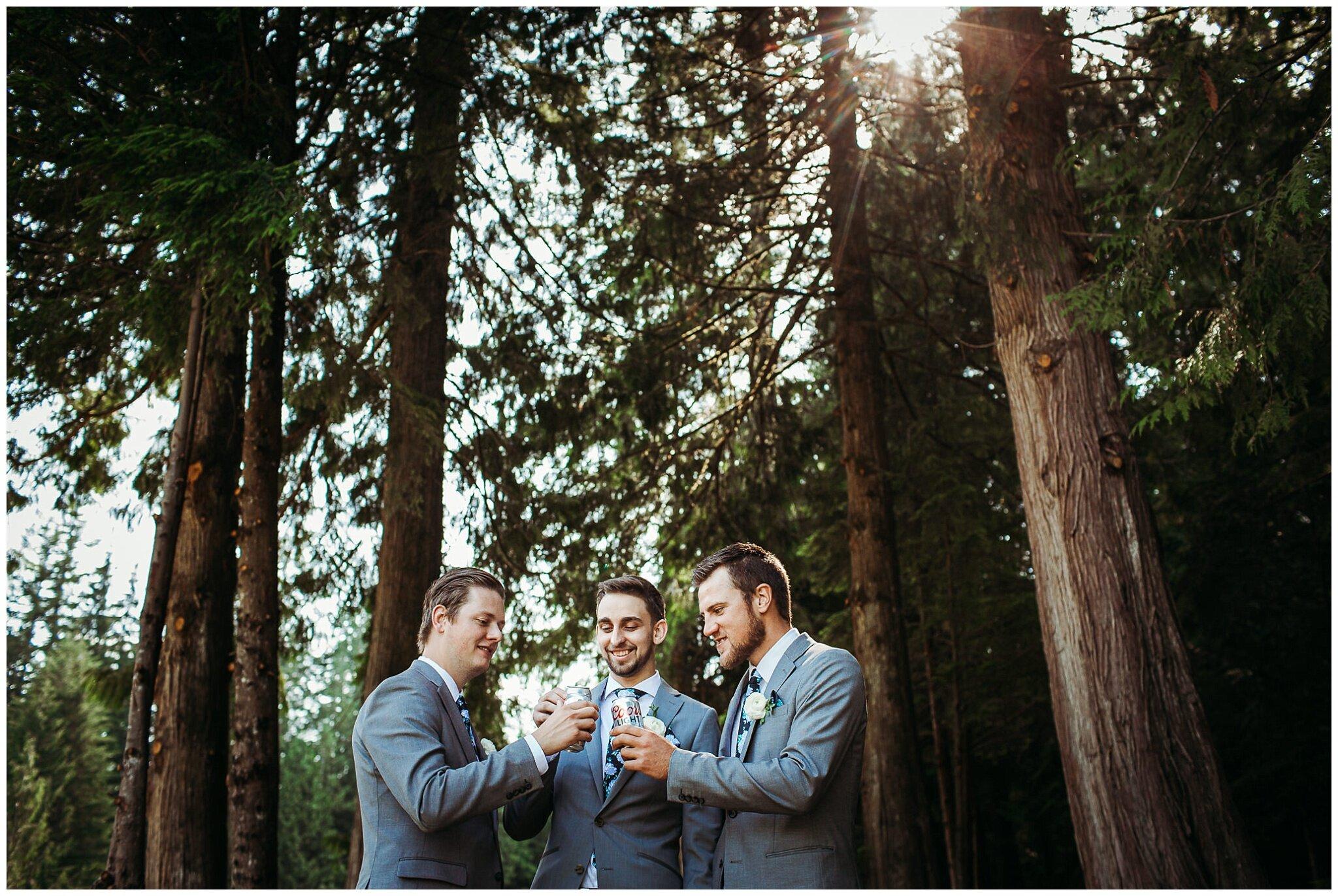 Eighteen Pastures Mission  BC Abbotsford BC Christian Wedding Photographer Summer Bride Groom Inspo_0026.jpg