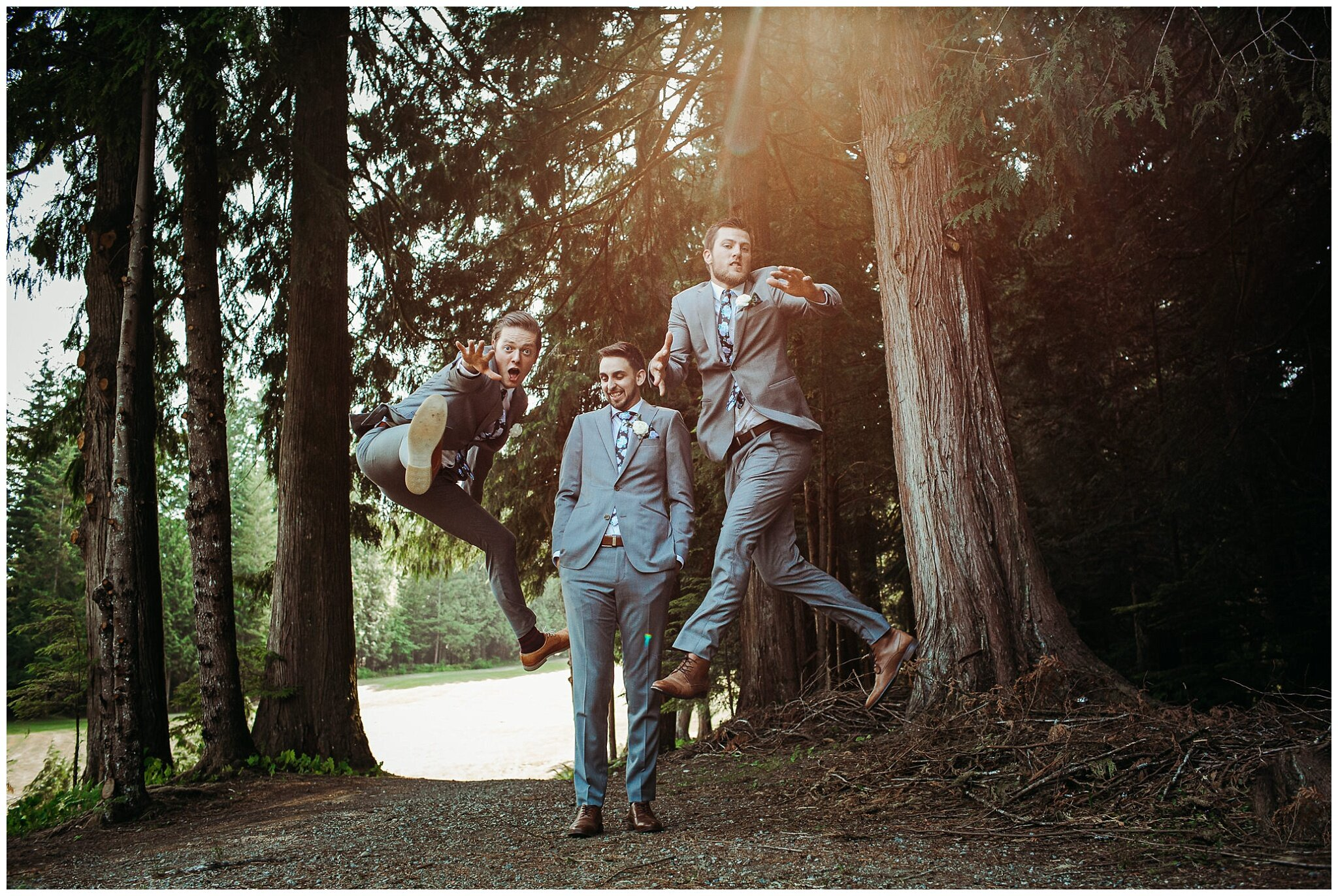 Eighteen Pastures Mission  BC Abbotsford BC Christian Wedding Photographer Summer Bride Groom Inspo_0027.jpg