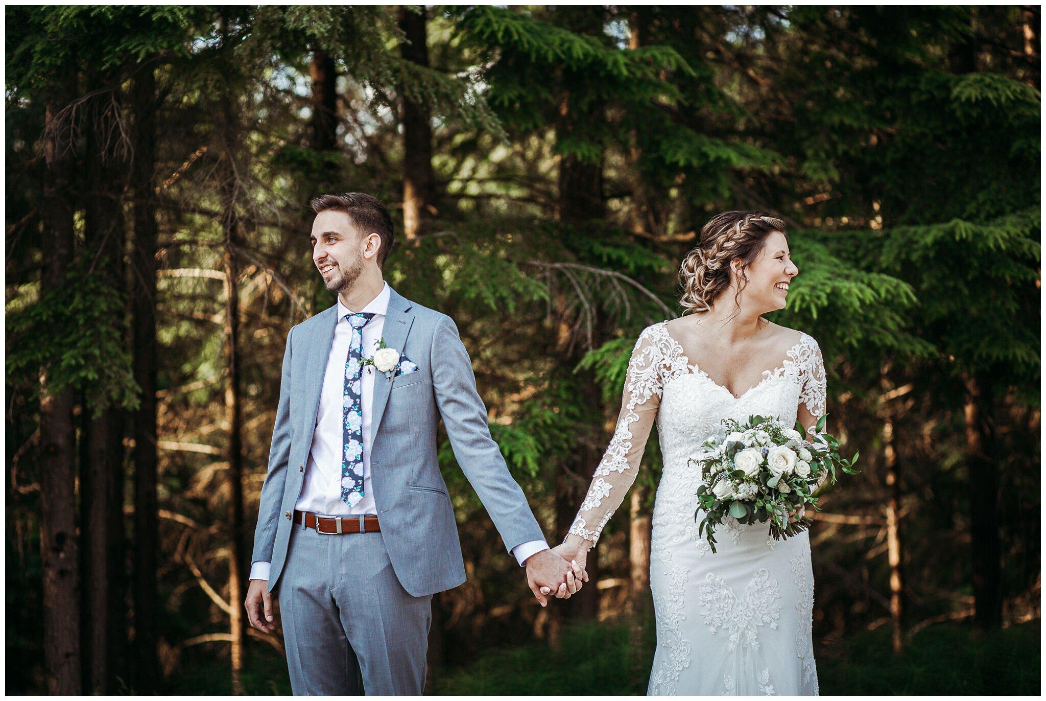 Eighteen Pastures Mission  BC Abbotsford BC Christian Wedding Photographer Summer Bride Groom Inspo_0033.jpg