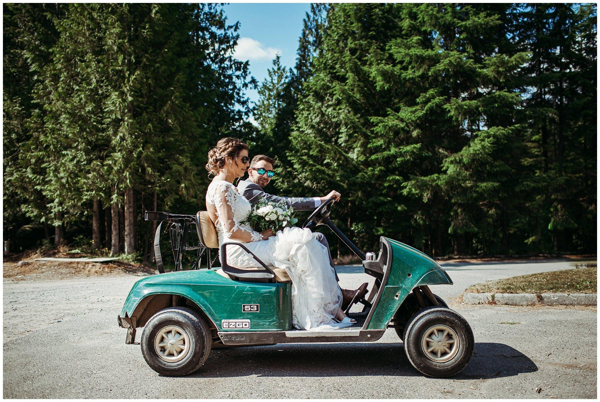 Eighteen Pastures Mission  BC Abbotsford BC Christian Wedding Photographer Summer Bride Groom Inspo_0034.jpg