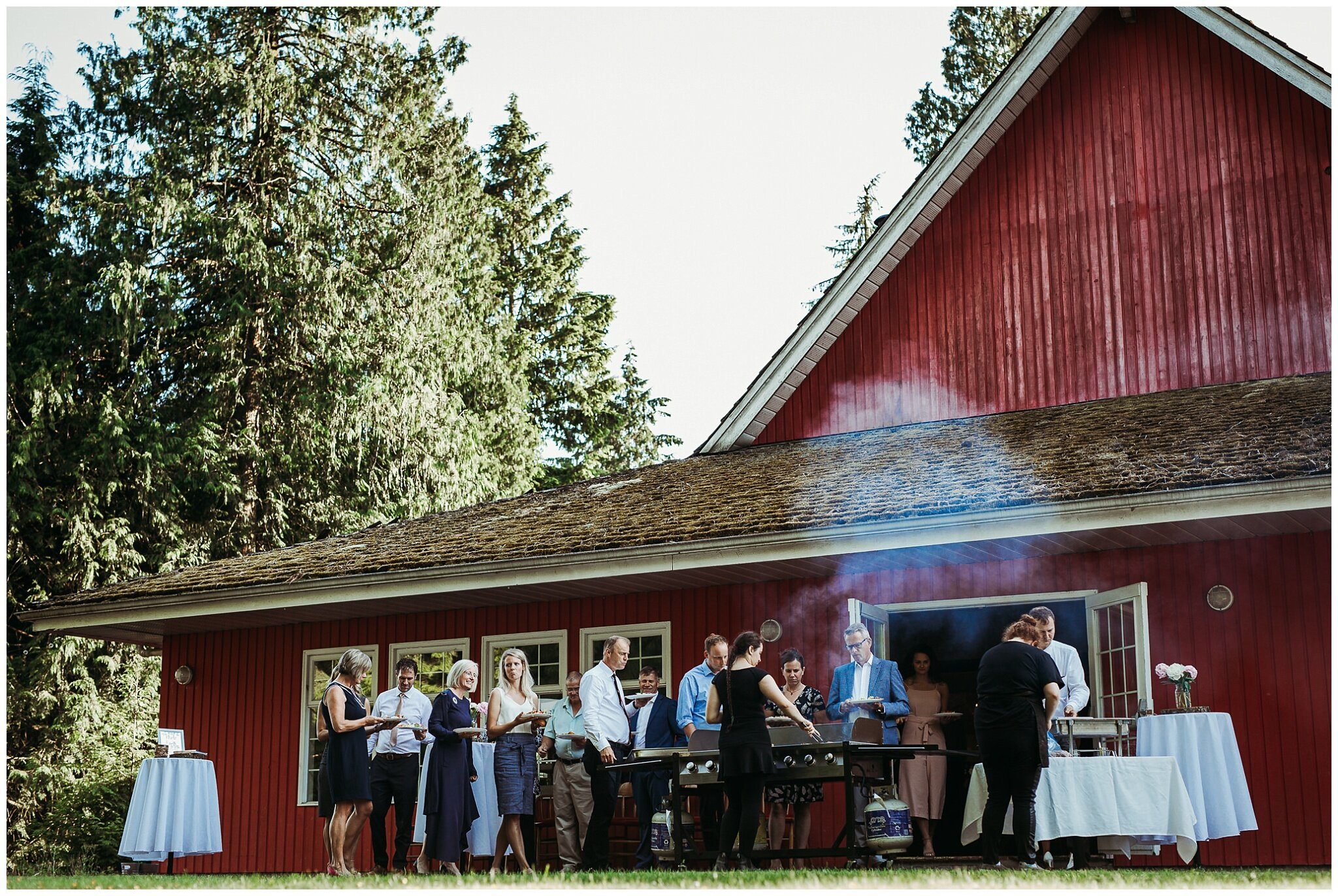 Eighteen Pastures Mission  BC Abbotsford BC Christian Wedding Photographer Summer Bride Groom Inspo_0035.jpg