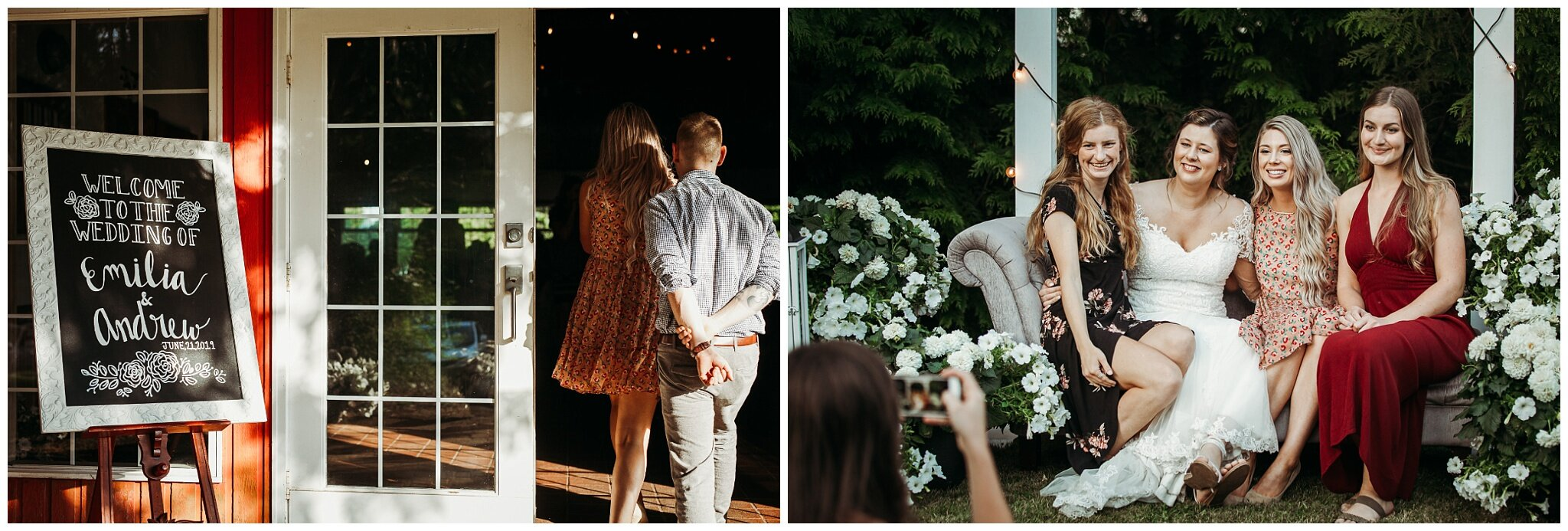 Eighteen Pastures Mission  BC Abbotsford BC Christian Wedding Photographer Summer Bride Groom Inspo_0036.jpg