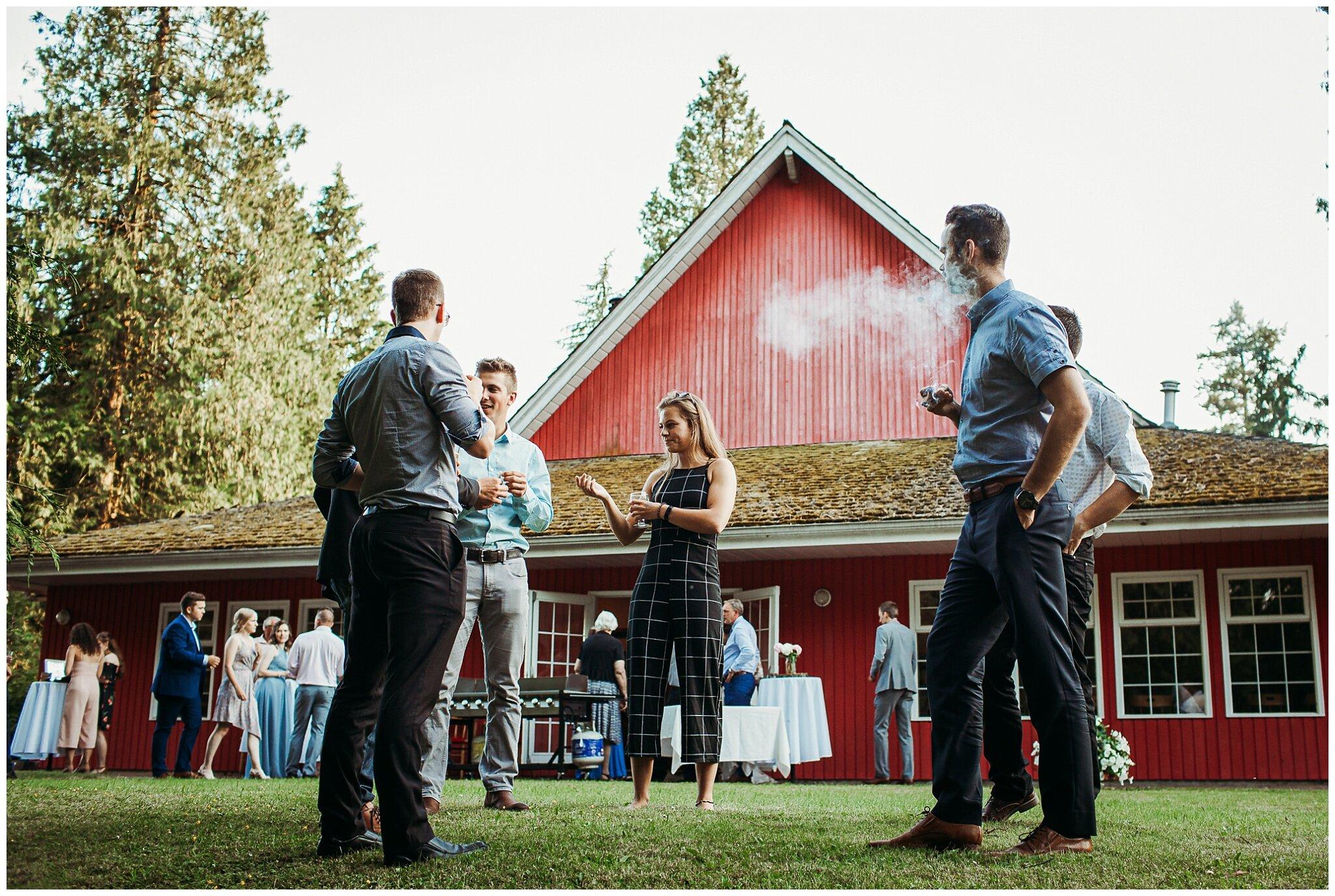Eighteen Pastures Mission  BC Abbotsford BC Christian Wedding Photographer Summer Bride Groom Inspo_0037.jpg