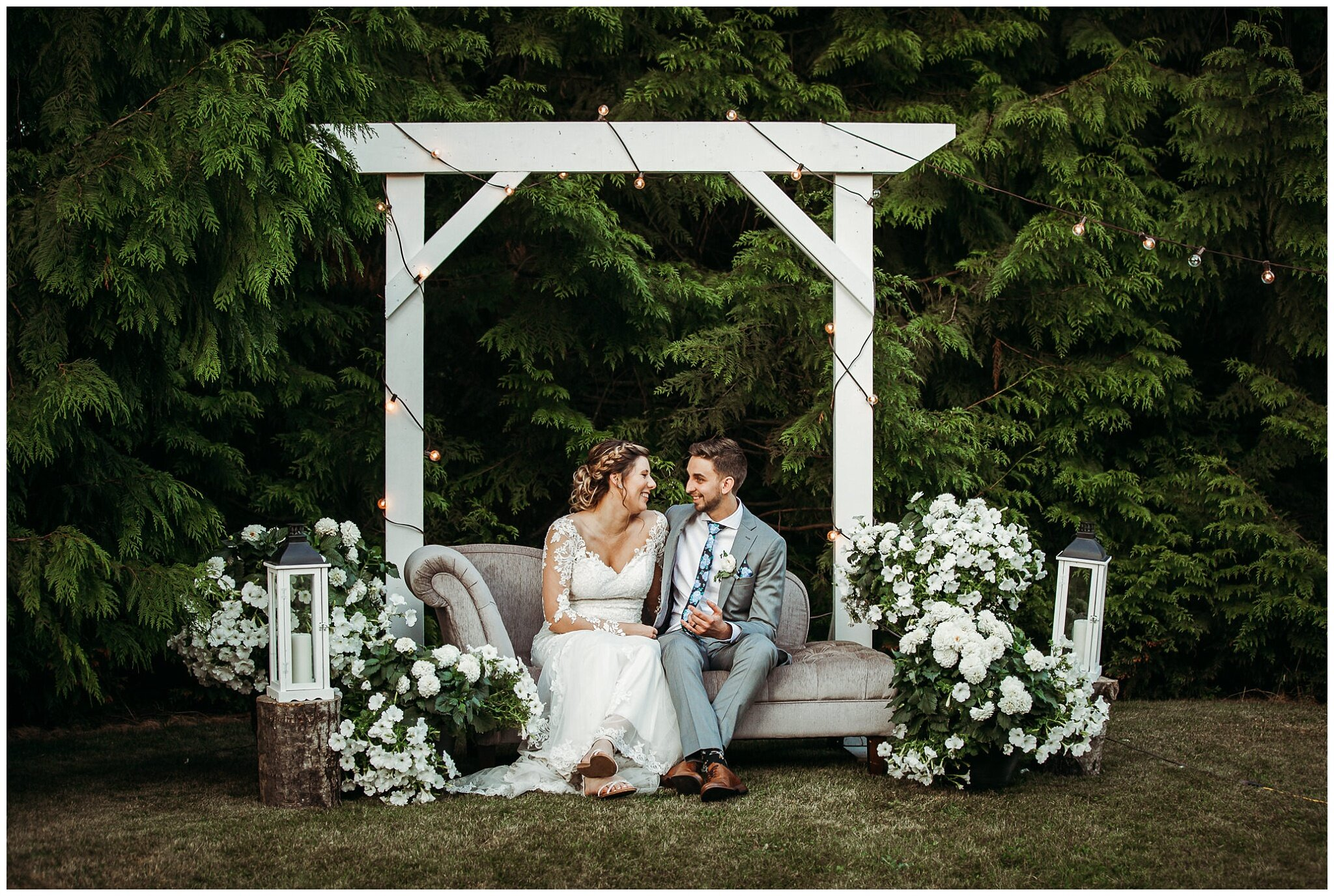 Eighteen Pastures Mission  BC Abbotsford BC Christian Wedding Photographer Summer Bride Groom Inspo_0039.jpg