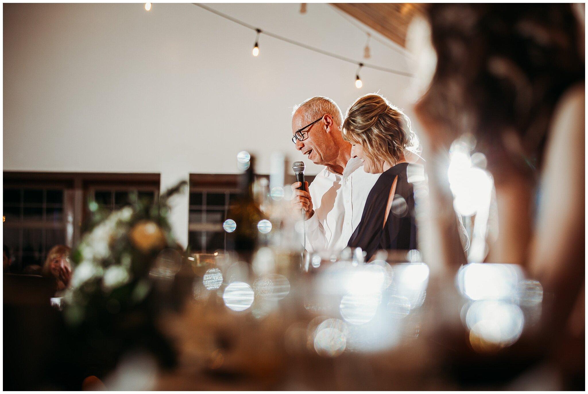 Eighteen Pastures Mission  BC Abbotsford BC Christian Wedding Photographer Summer Bride Groom Inspo_0041.jpg