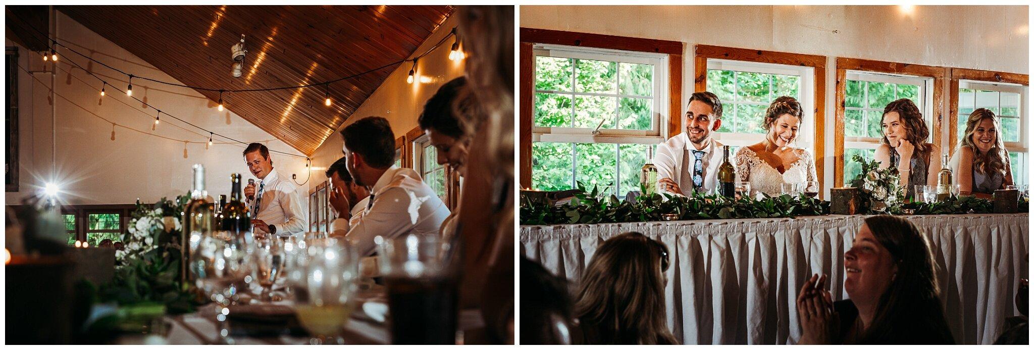 Eighteen Pastures Mission  BC Abbotsford BC Christian Wedding Photographer Summer Bride Groom Inspo_0043.jpg