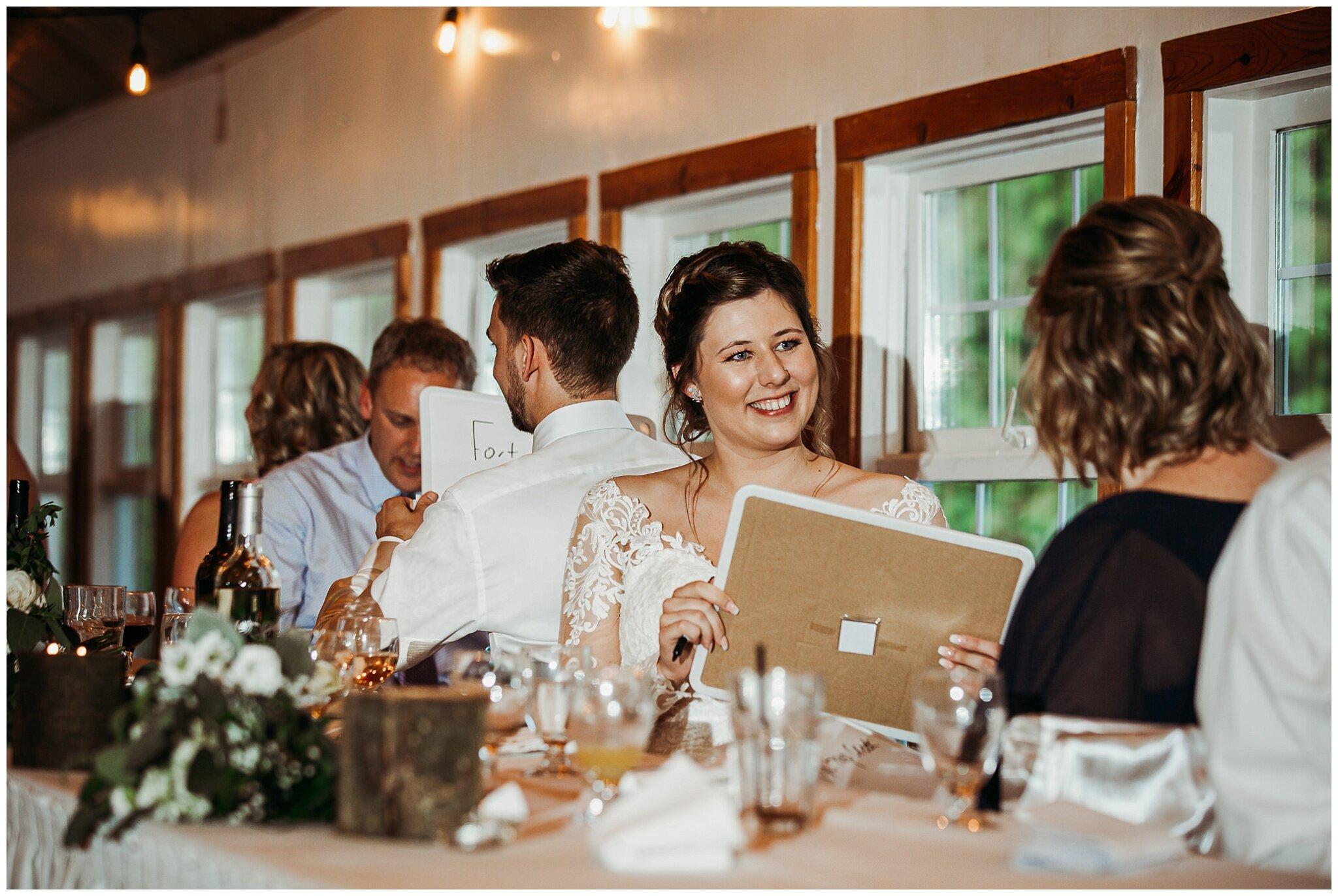 Eighteen Pastures Mission  BC Abbotsford BC Christian Wedding Photographer Summer Bride Groom Inspo_0044.jpg