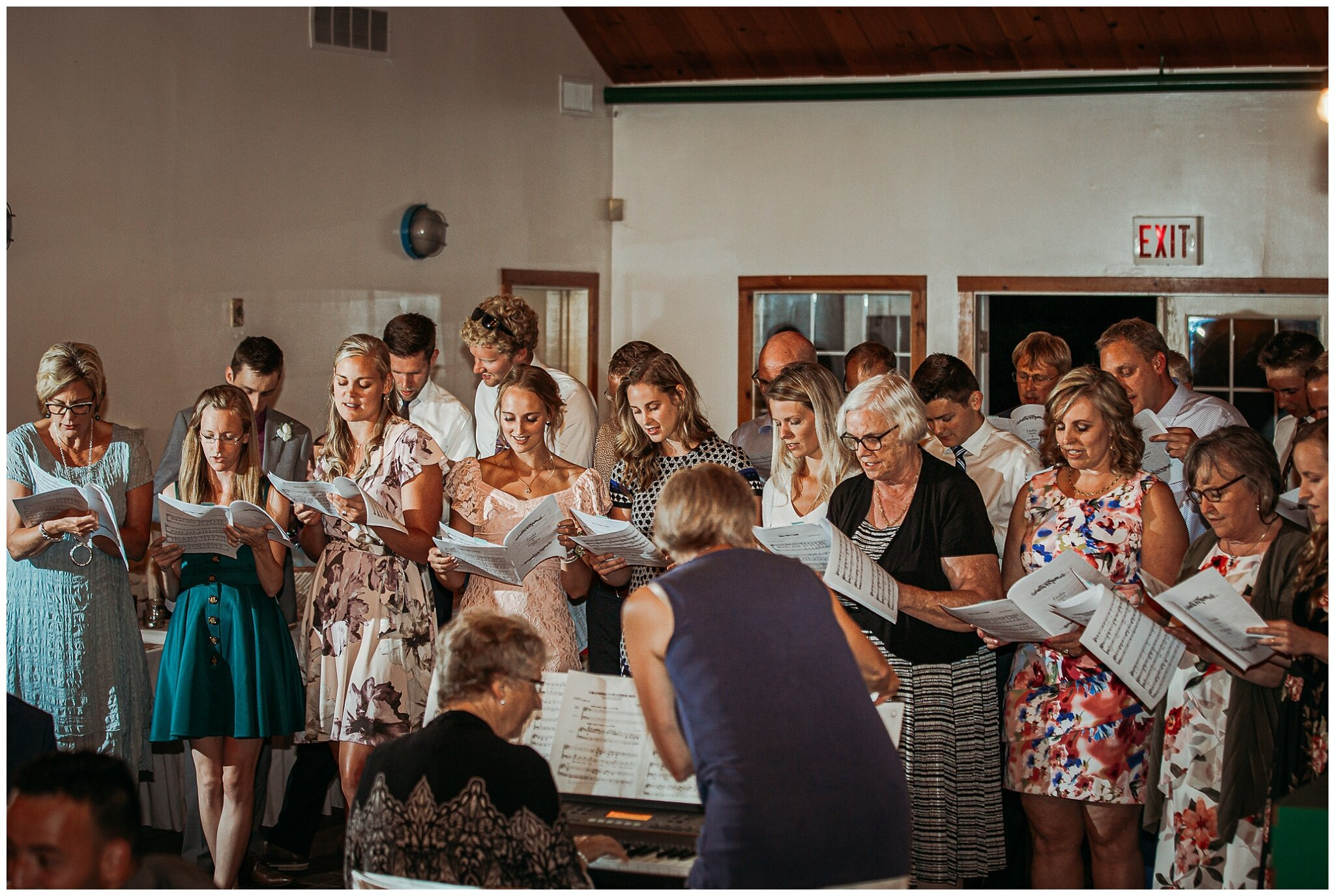 Eighteen Pastures Mission  BC Abbotsford BC Christian Wedding Photographer Summer Bride Groom Inspo_0045.jpg
