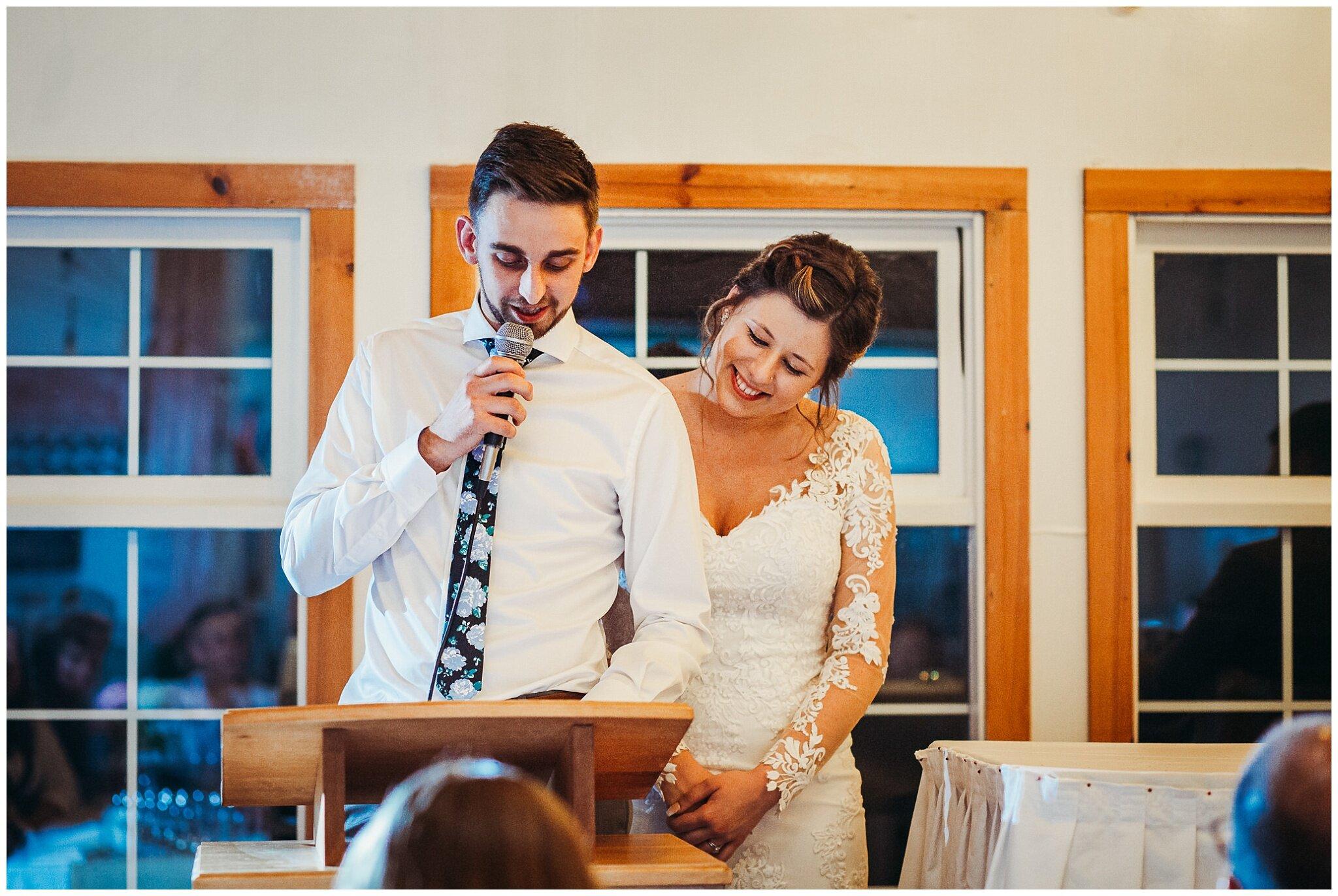 Eighteen Pastures Mission  BC Abbotsford BC Christian Wedding Photographer Summer Bride Groom Inspo_0046.jpg