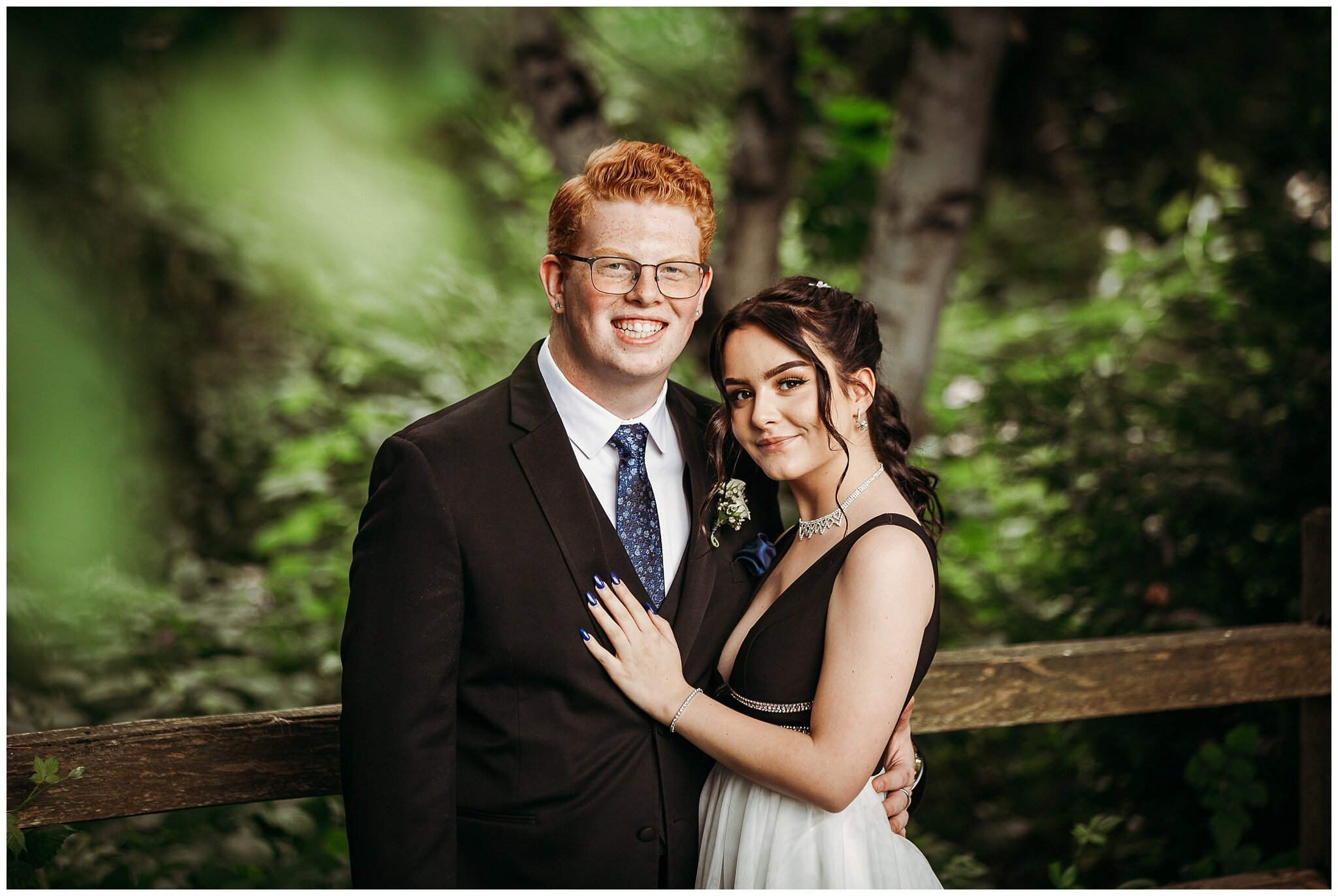 Chilliwack Highschool Prom Graduation Photographer 2019 Abbotsford fun bright_0003.jpg