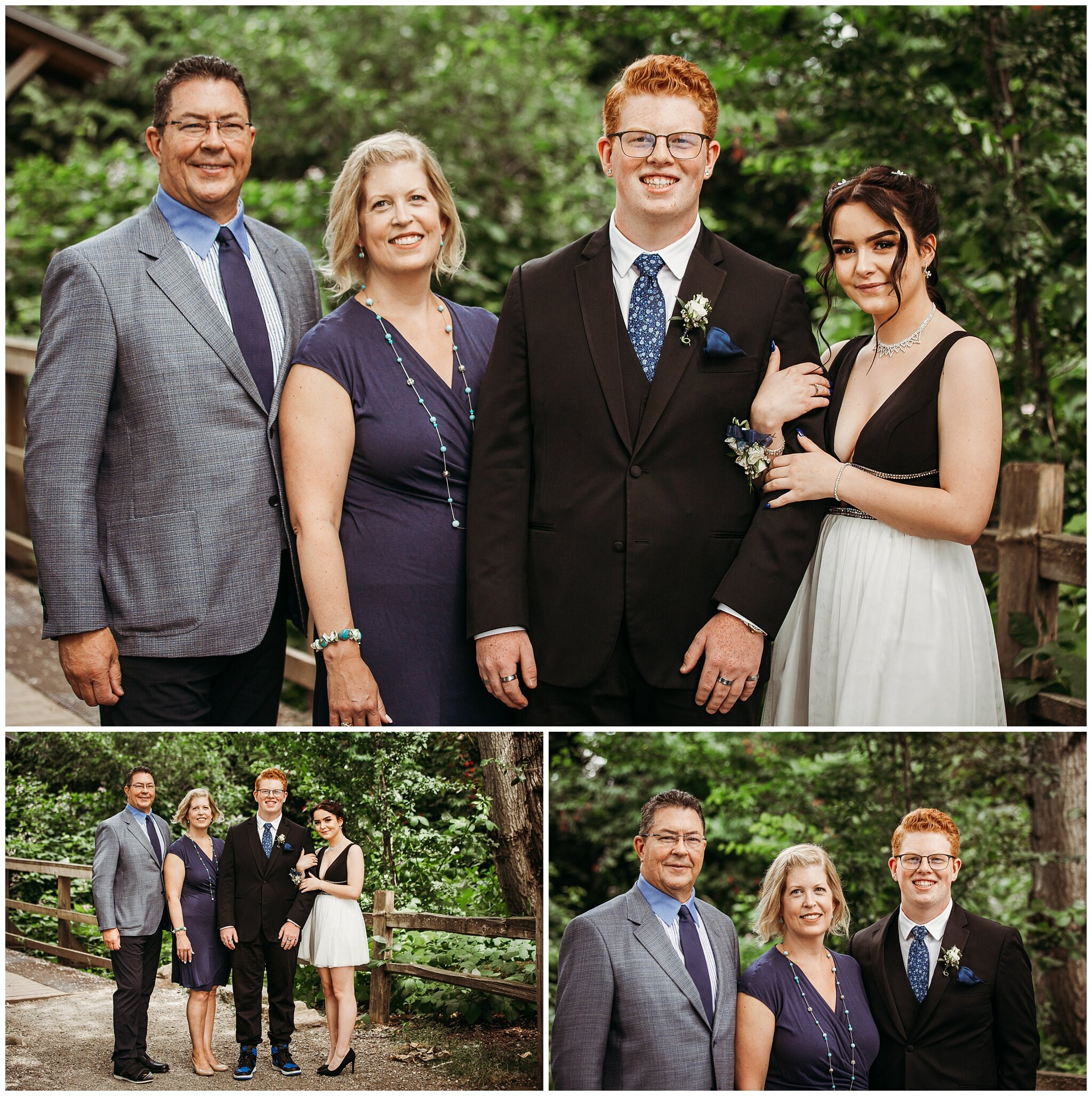 Chilliwack Highschool Prom Graduation Photographer 2019 Abbotsford fun bright_0001.jpg