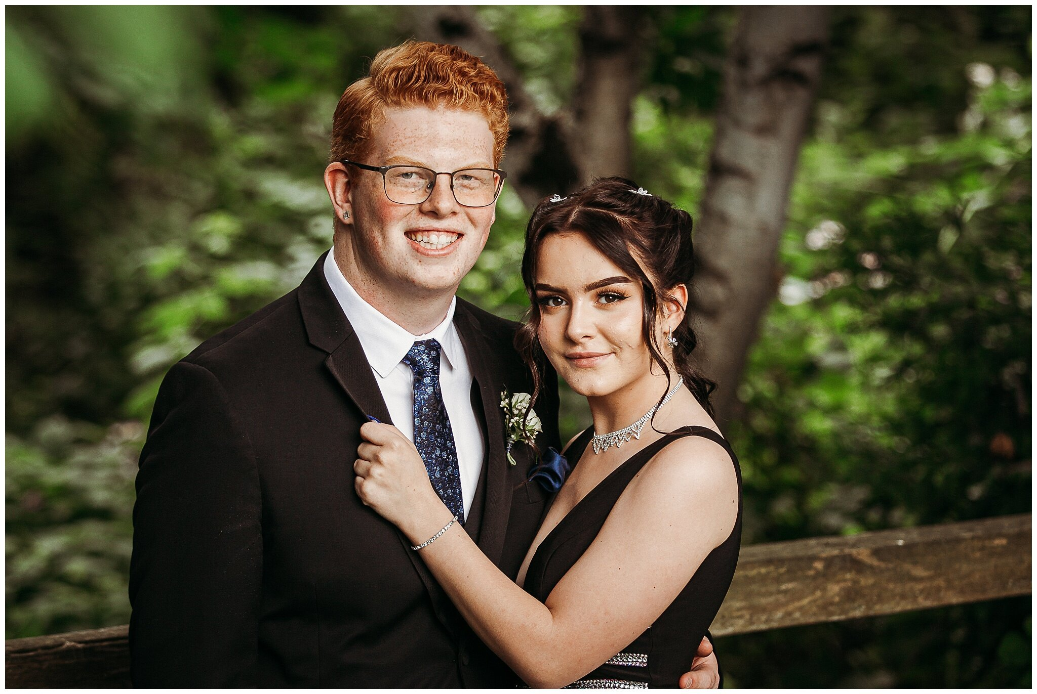 Chilliwack Highschool Prom Graduation Photographer 2019 Abbotsford fun bright_0005.jpg
