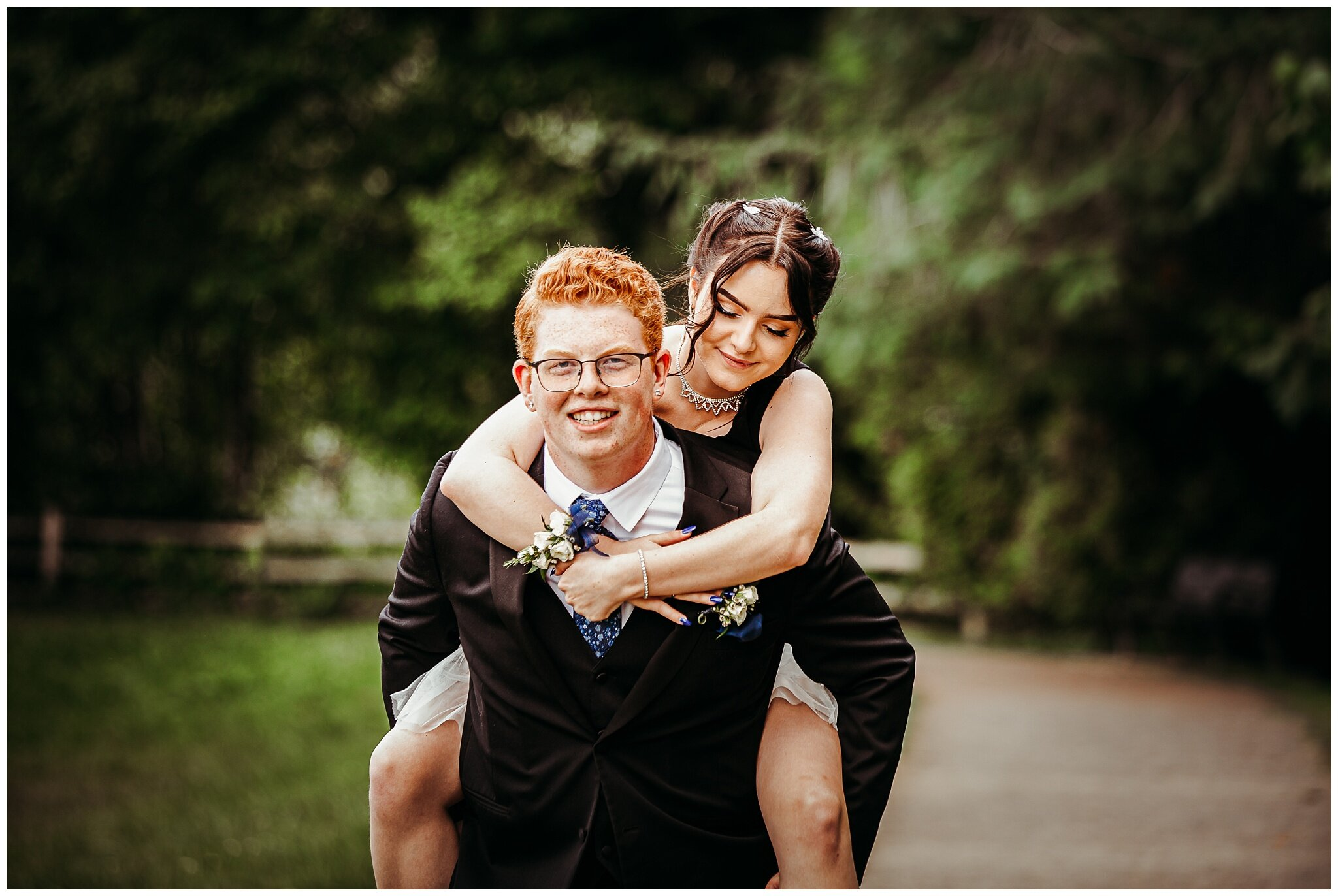 Chilliwack Highschool Prom Graduation Photographer 2019 Abbotsford fun bright_0017.jpg